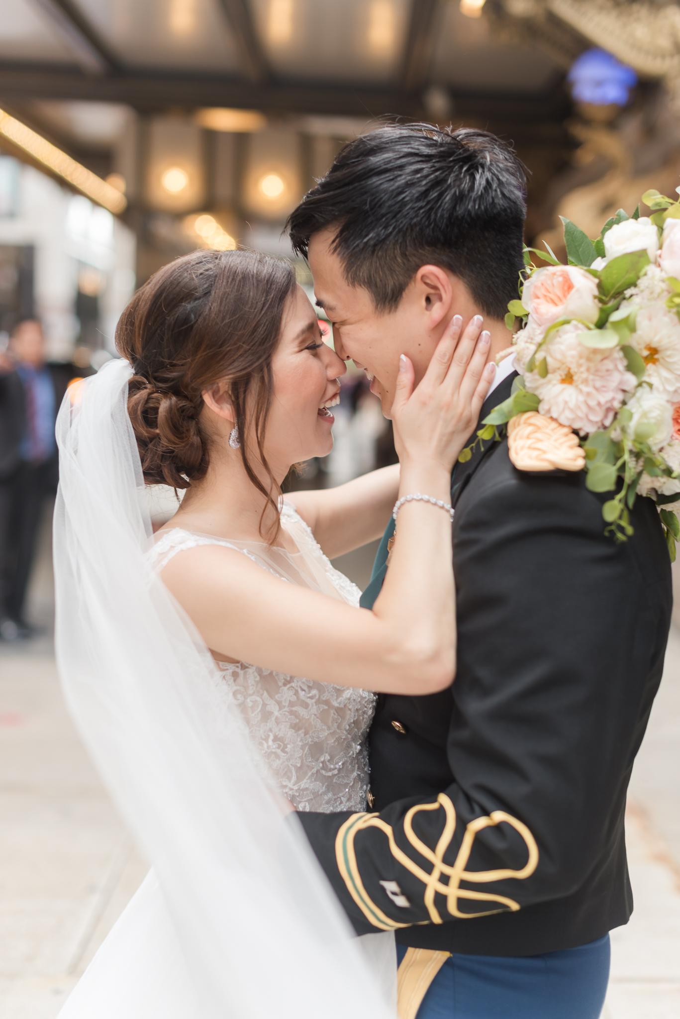 Downtown Chicago Wedding Photographer-168.jpg