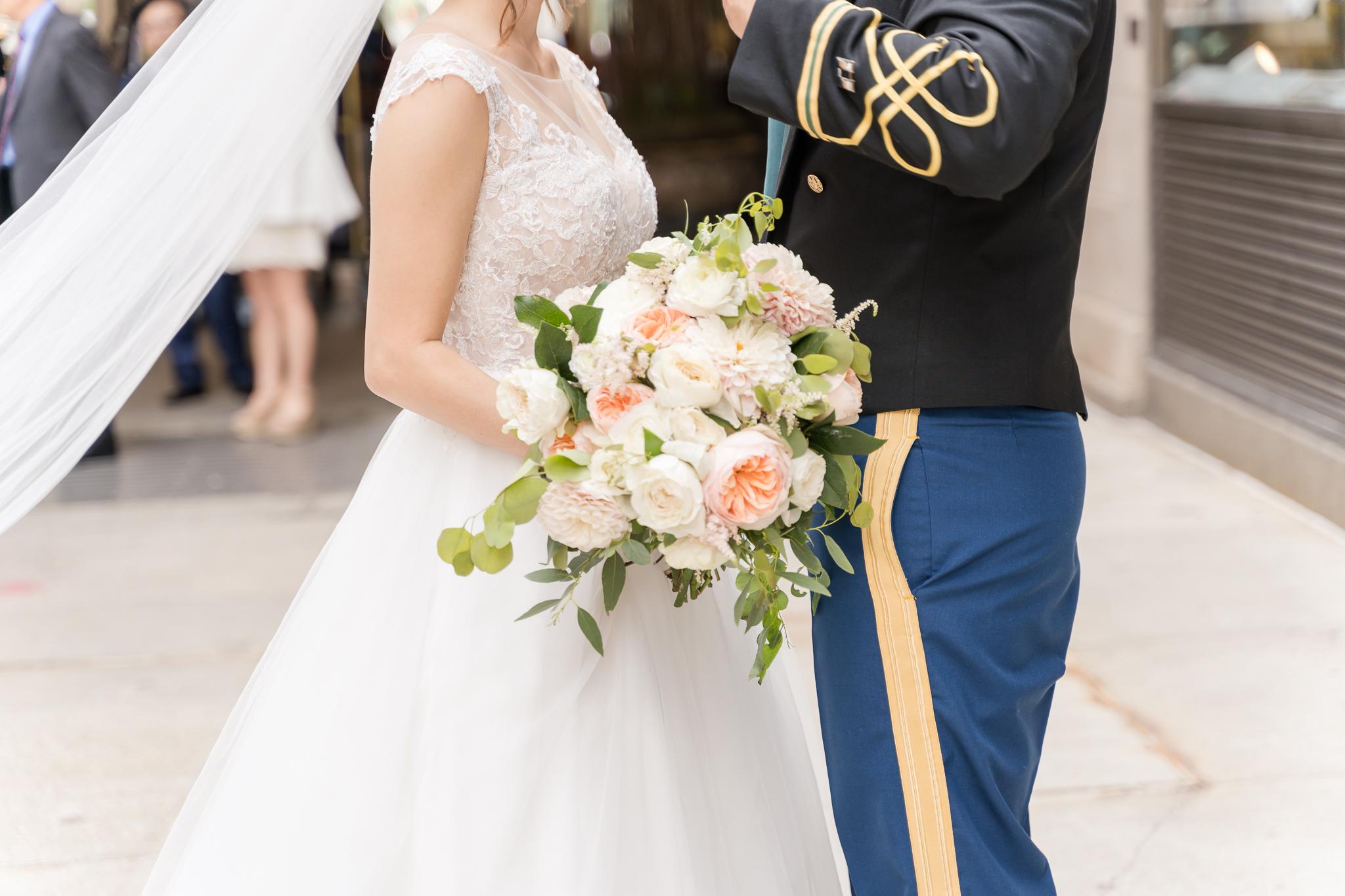 Downtown Chicago Wedding Photographer-169.jpg