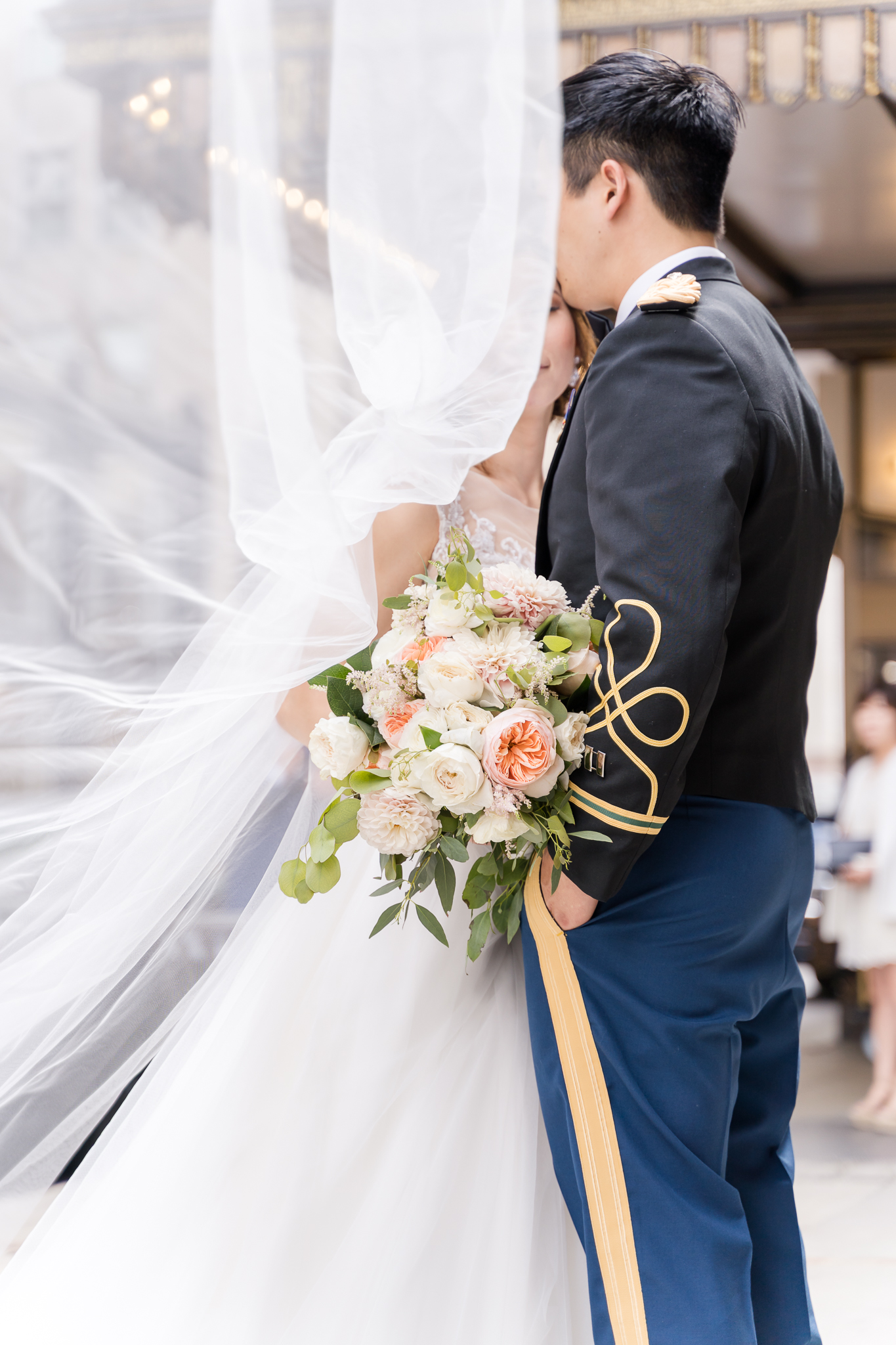 Downtown Chicago Wedding Photographer-170.jpg
