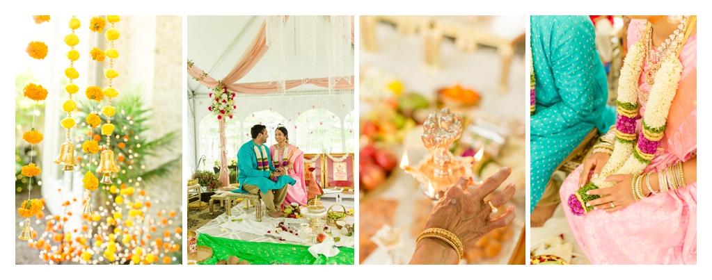Indianapolis Indian Hindu Wedding Photographer.jpg