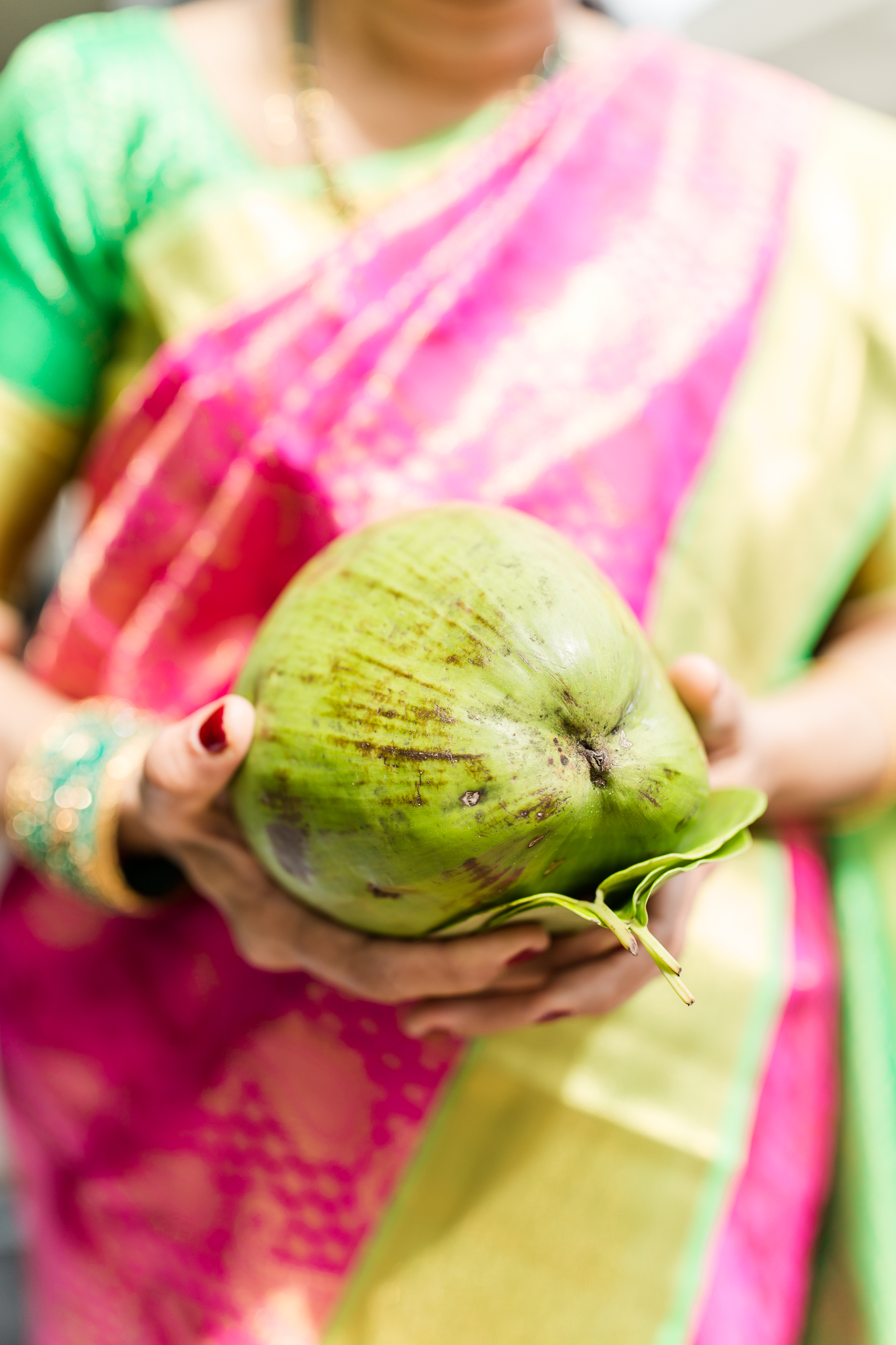 Chicago Hindu Wedding Photographer-59.jpg