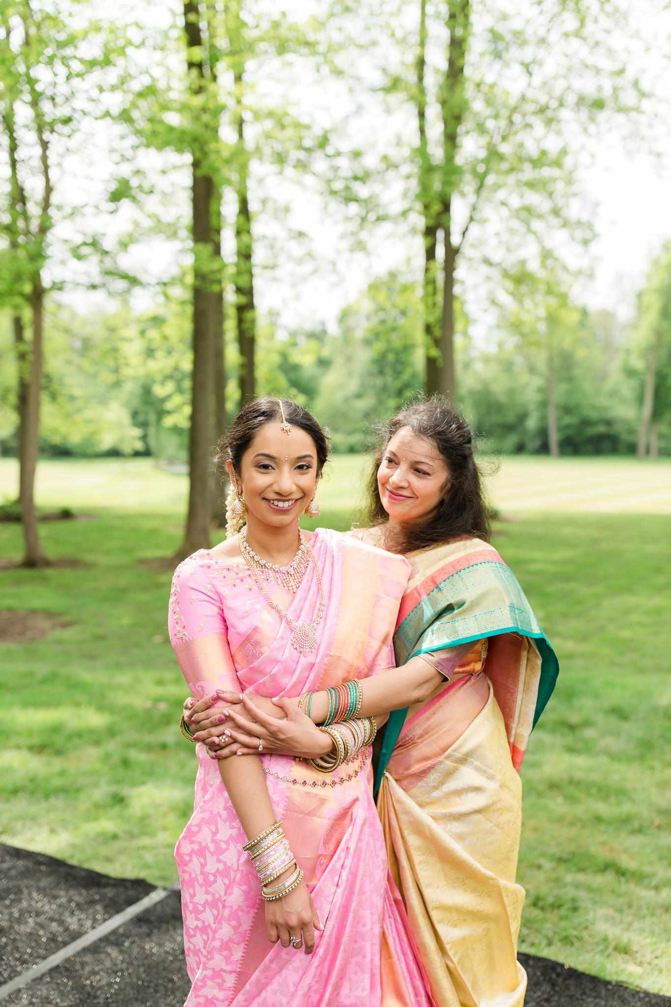 Chicago Hindu Wedding Photographer-58.jpg