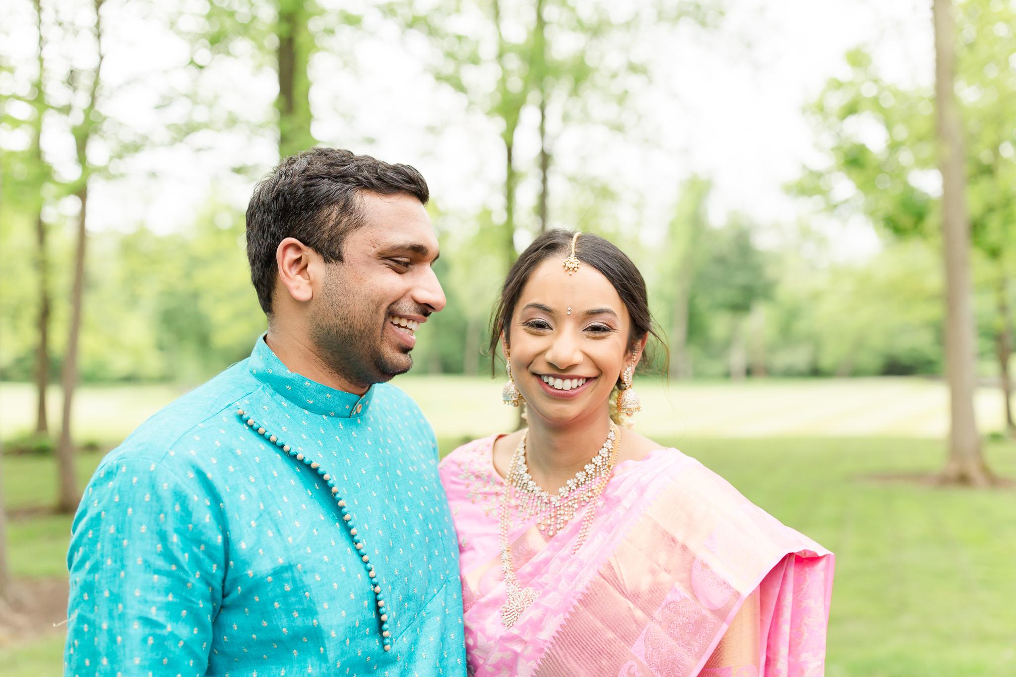 Chicago Hindu Wedding Photographer-60.jpg