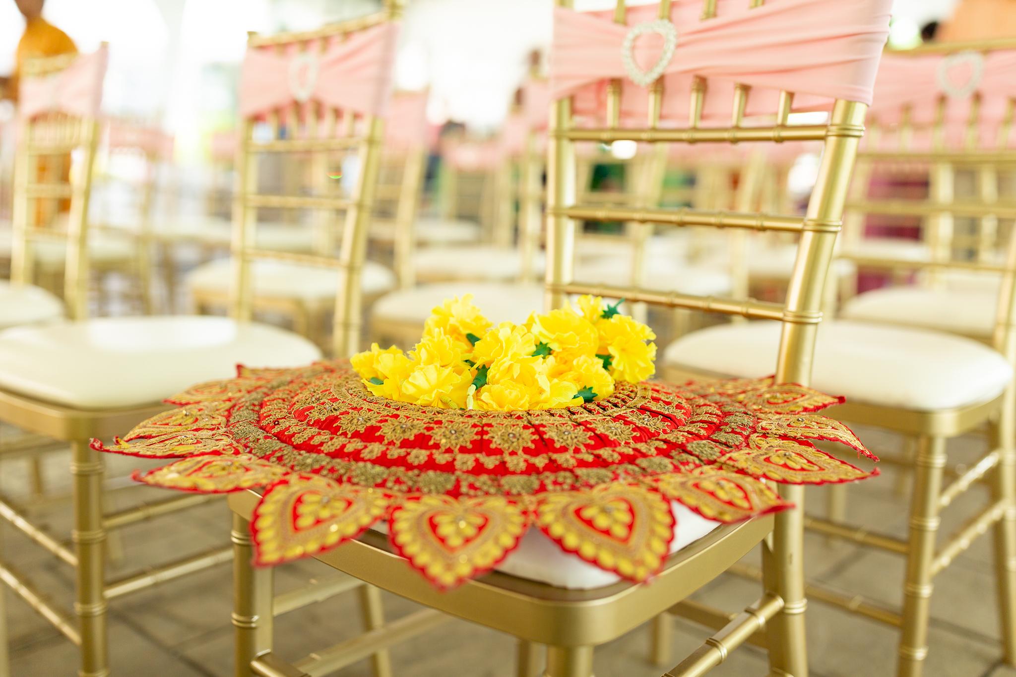 Chicago Hindu Wedding Photographer-61.jpg