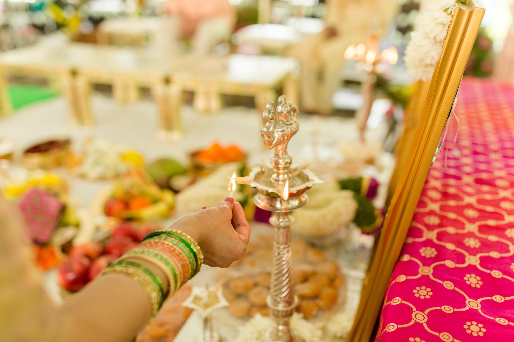 Chicago Hindu Wedding Photographer-63.jpg