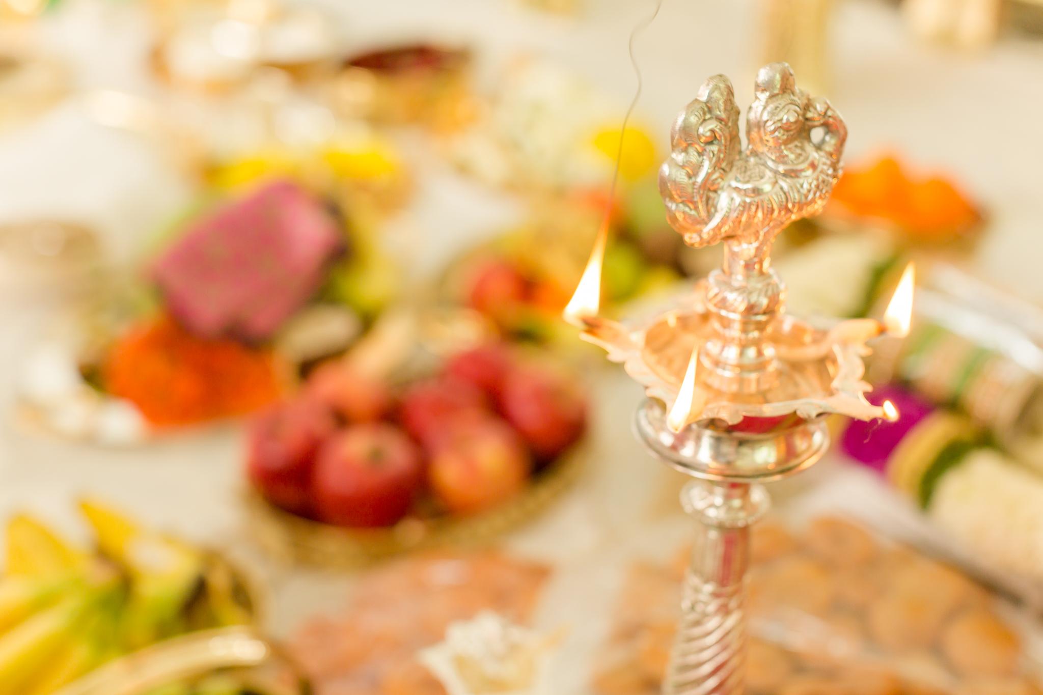Chicago Hindu Wedding Photographer-65.jpg