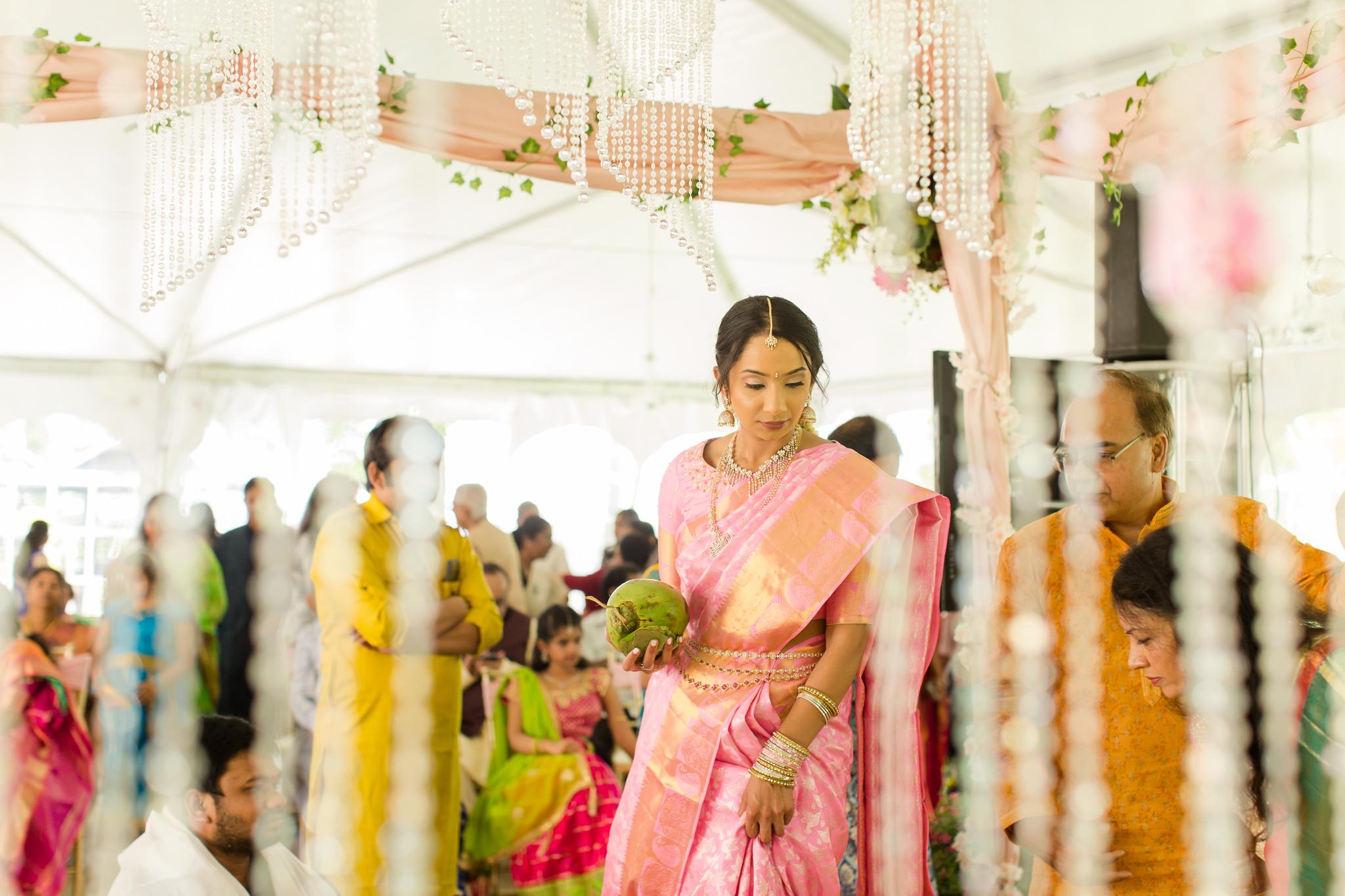 Chicago Hindu Wedding-67.jpg