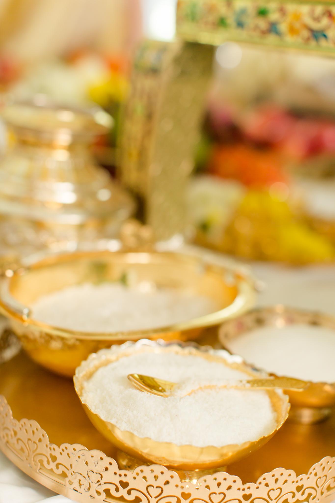 Chicago Hindu Wedding-69.jpg