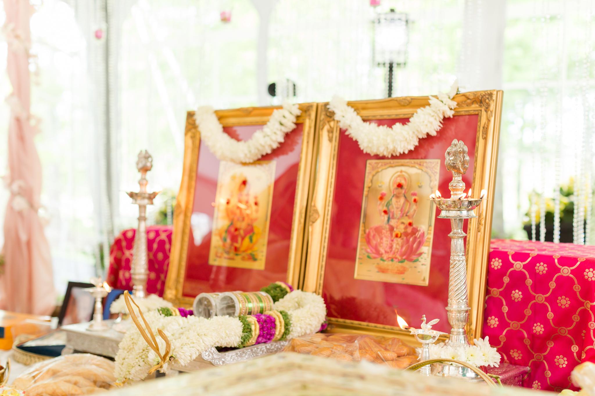 Chicago Hindu Wedding-73.jpg