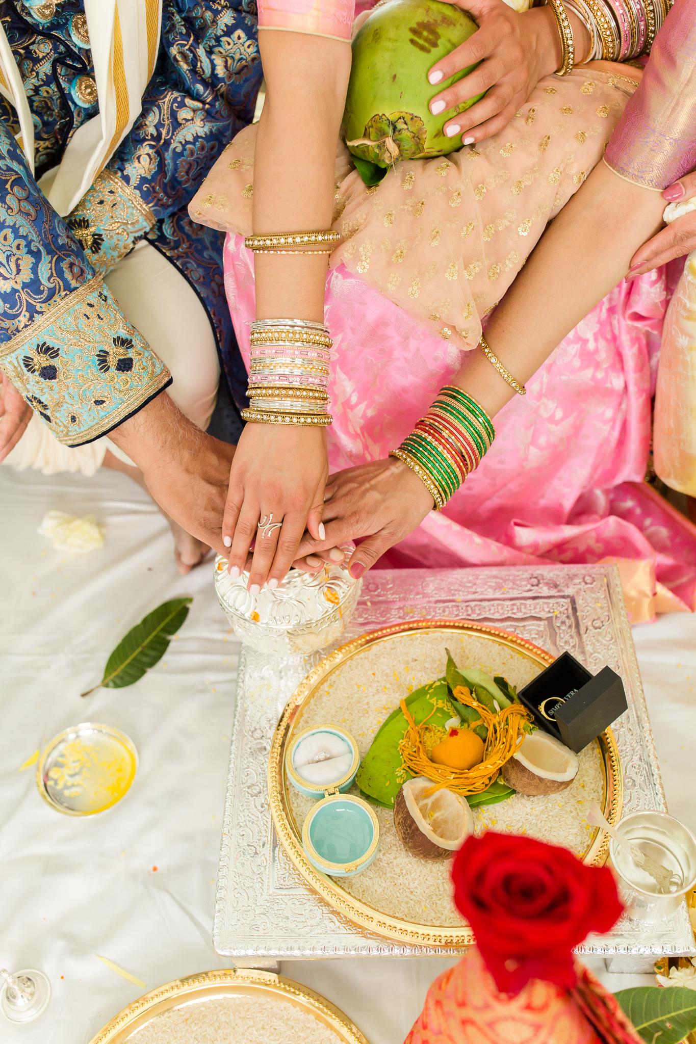 Chicago Indian Wedding Photographer-84.jpg
