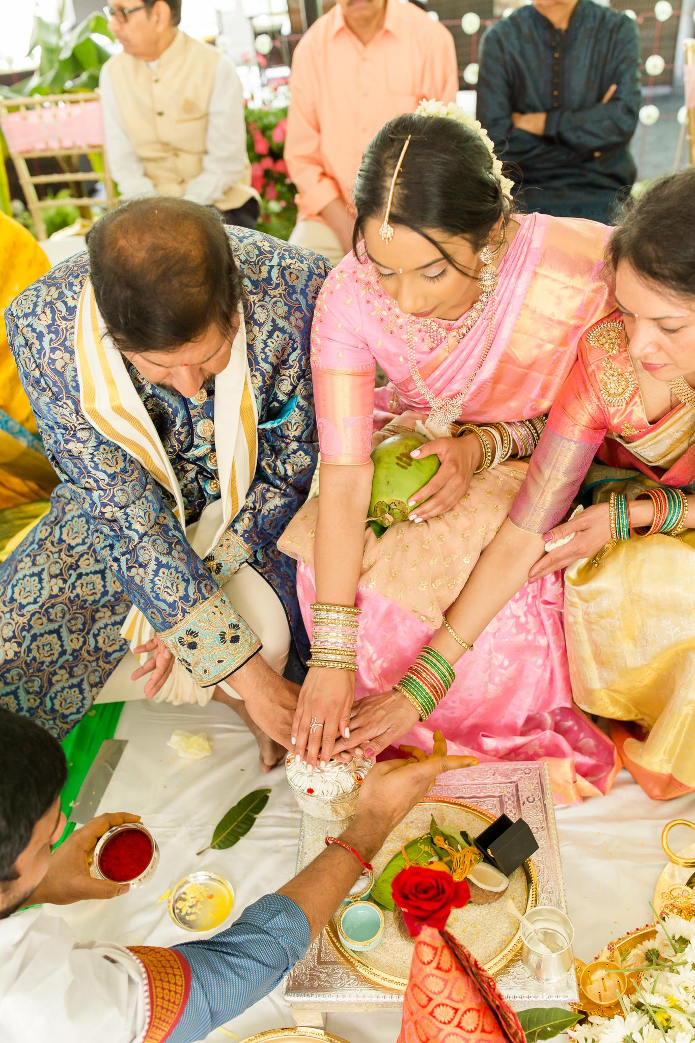Chicago Indian Wedding Photographer-85.jpg