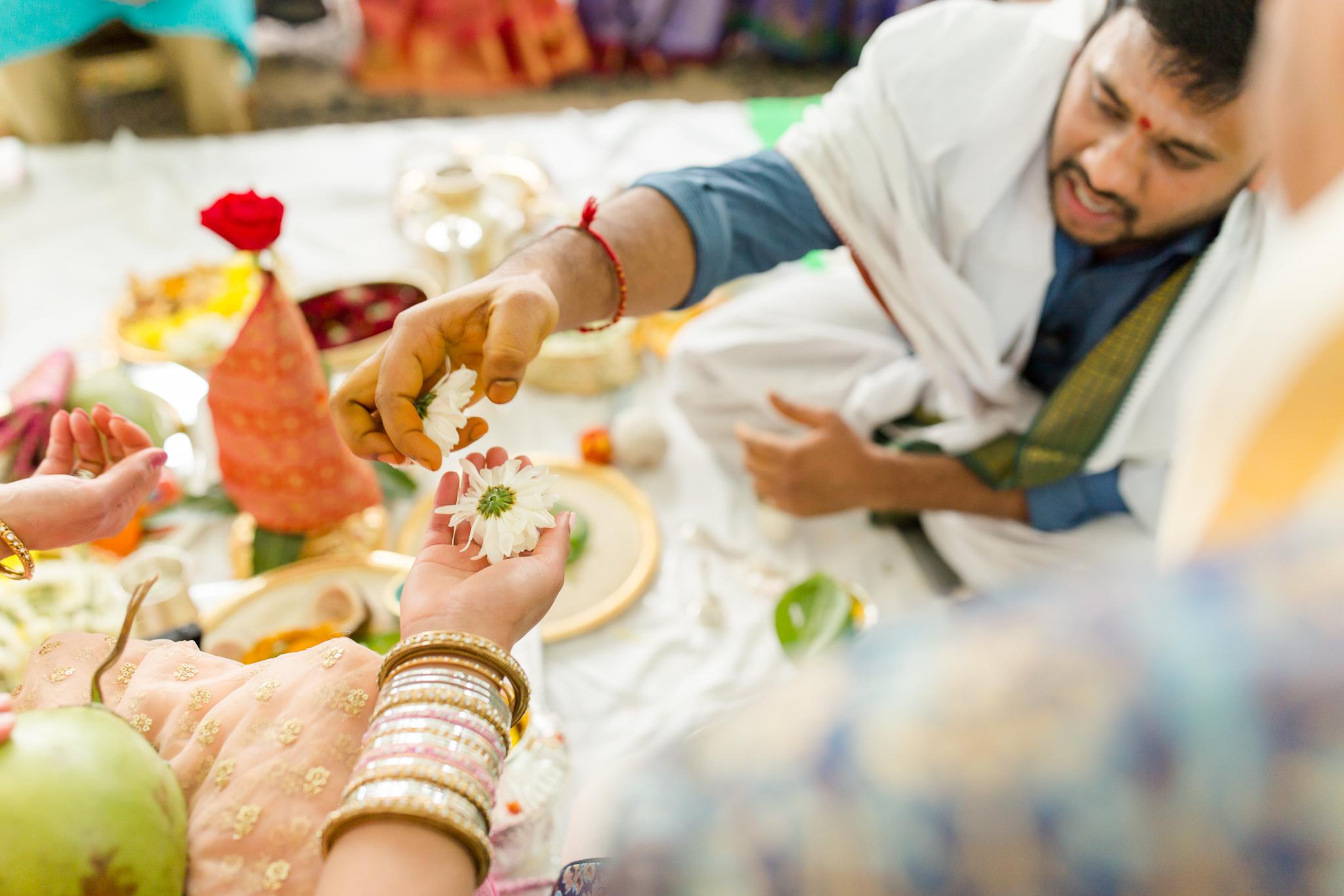 Chicago Indian Wedding Photographer-87.jpg