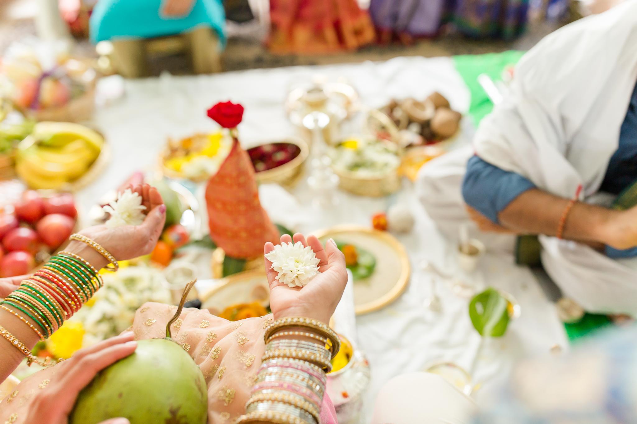 Chicago Indian Wedding Photographer-88.jpg