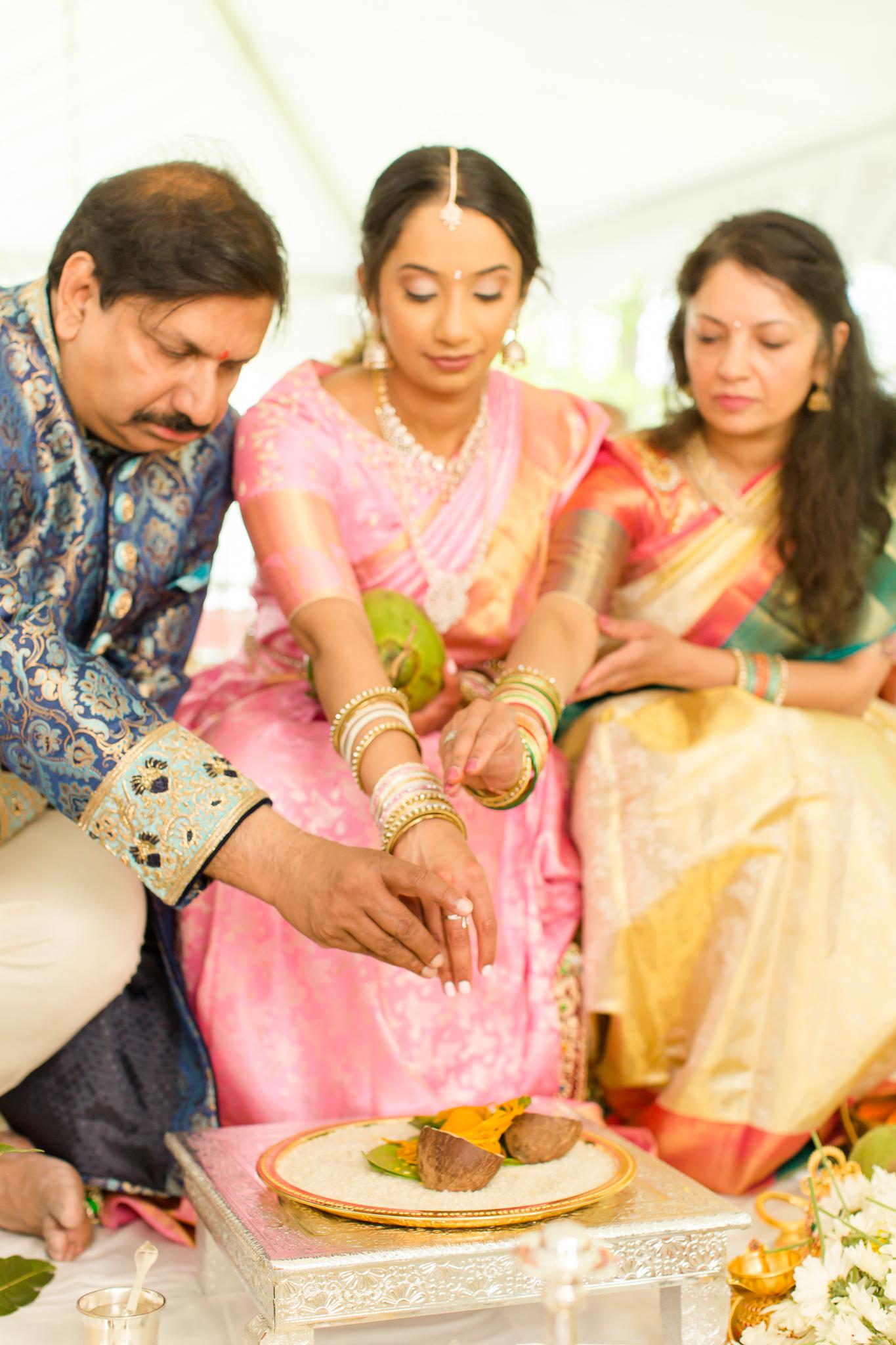 Chicago Indian Wedding-74.jpg