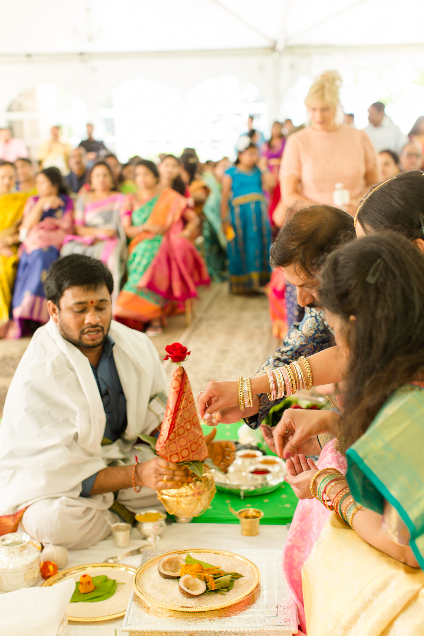Chicago Indian Wedding-75.jpg