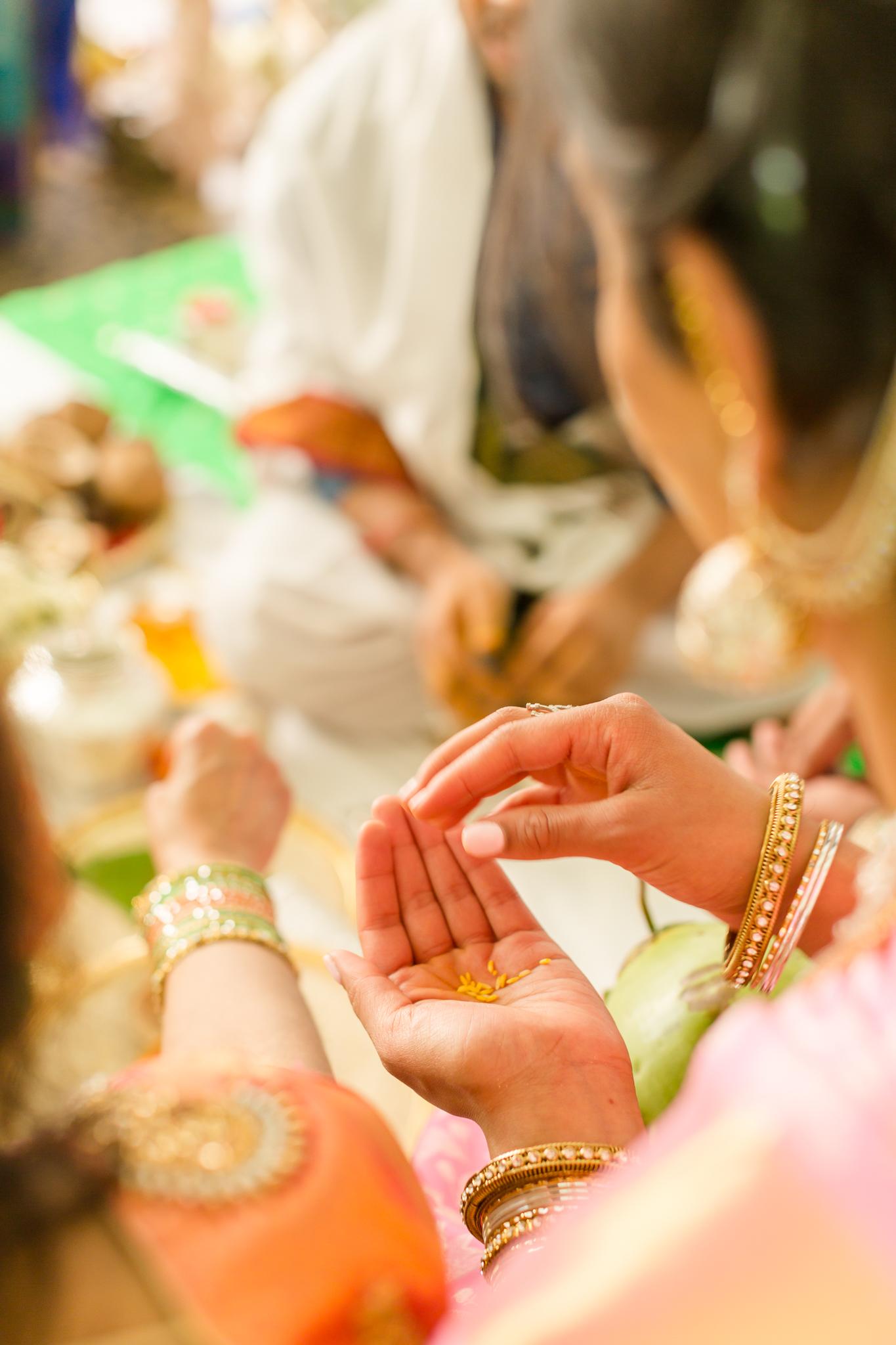 Chicago Indian Wedding-77.jpg