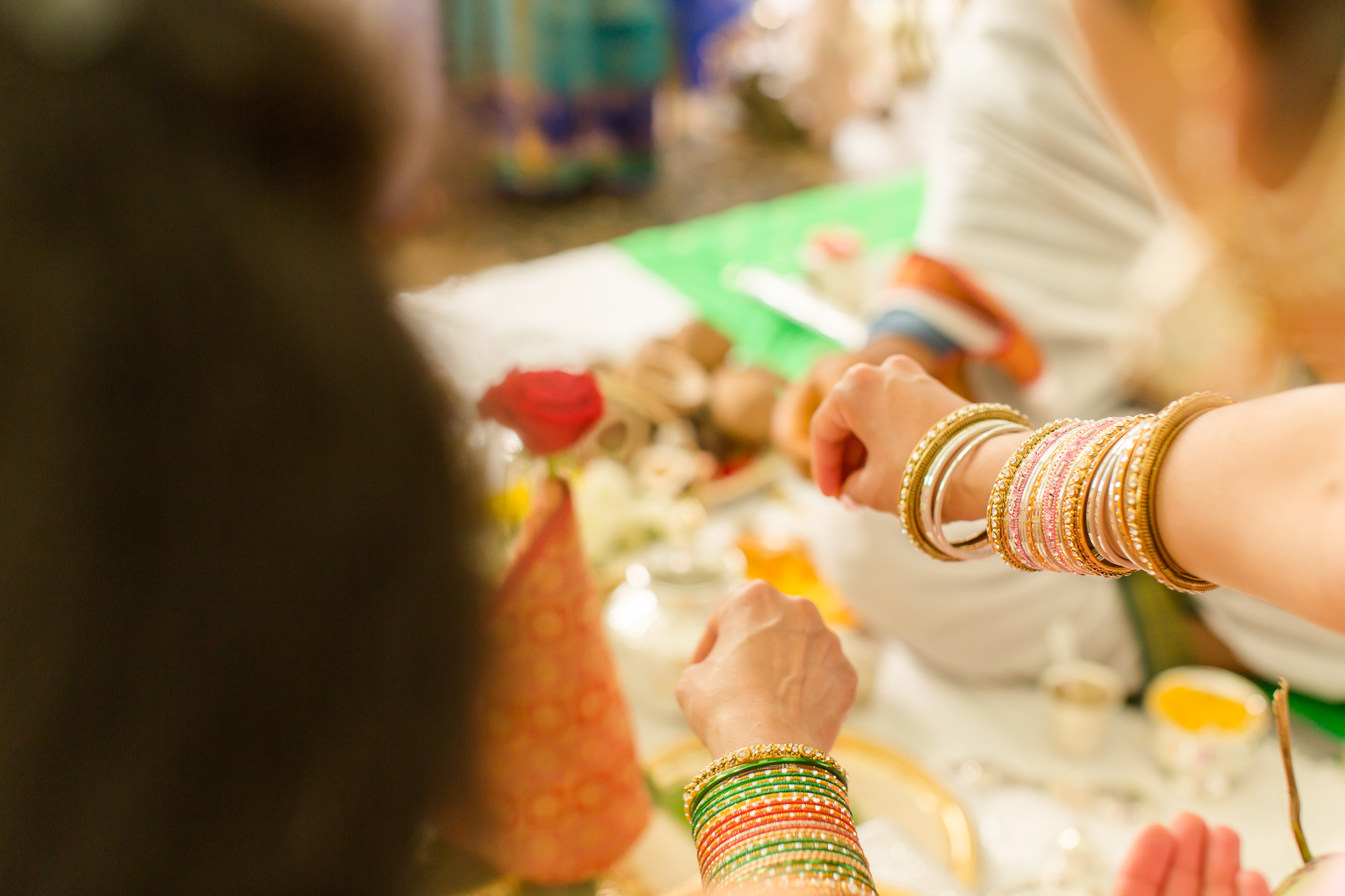 Chicago Indian Wedding-76.jpg