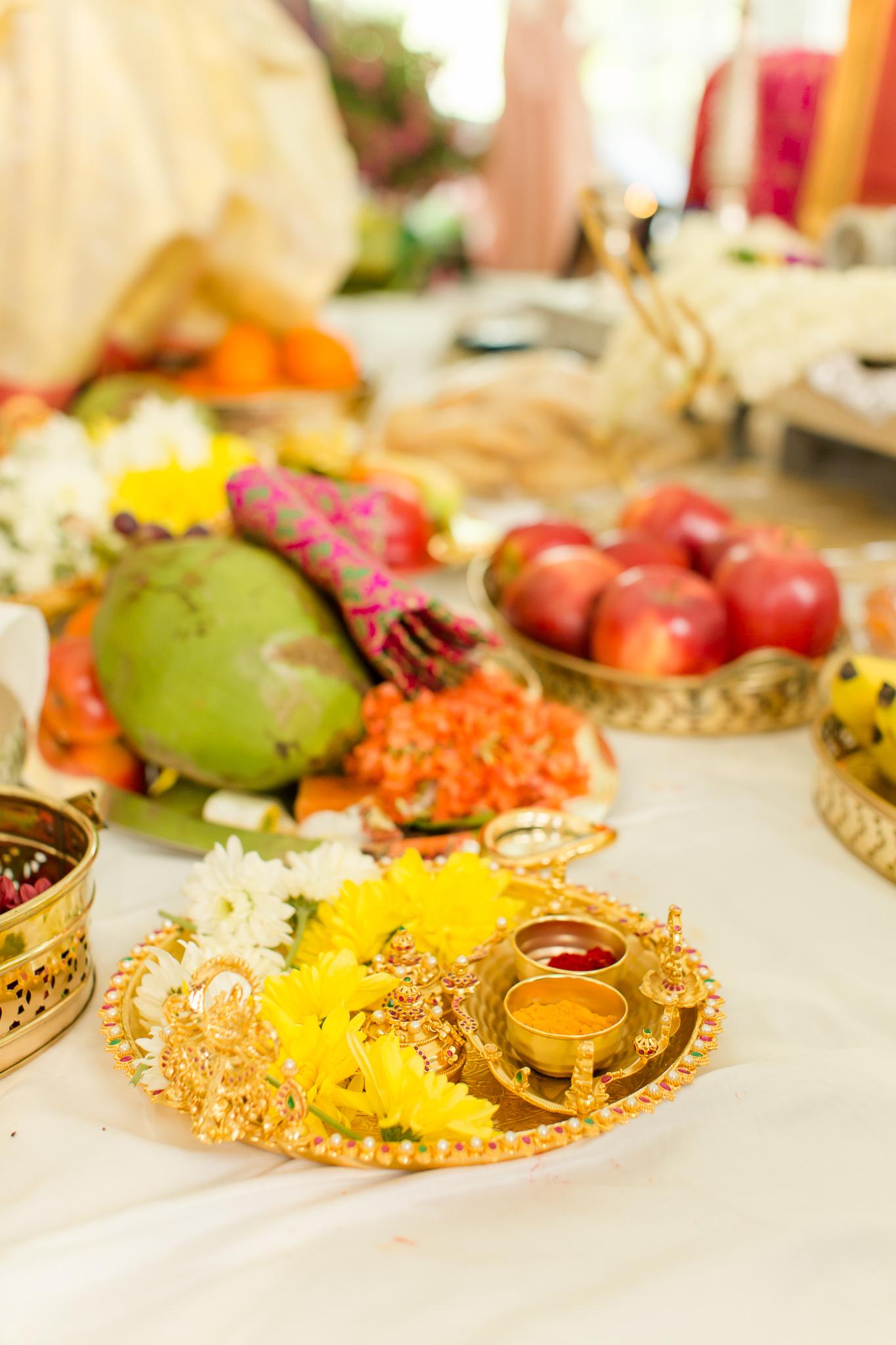 Chicago Indian Wedding-78.jpg