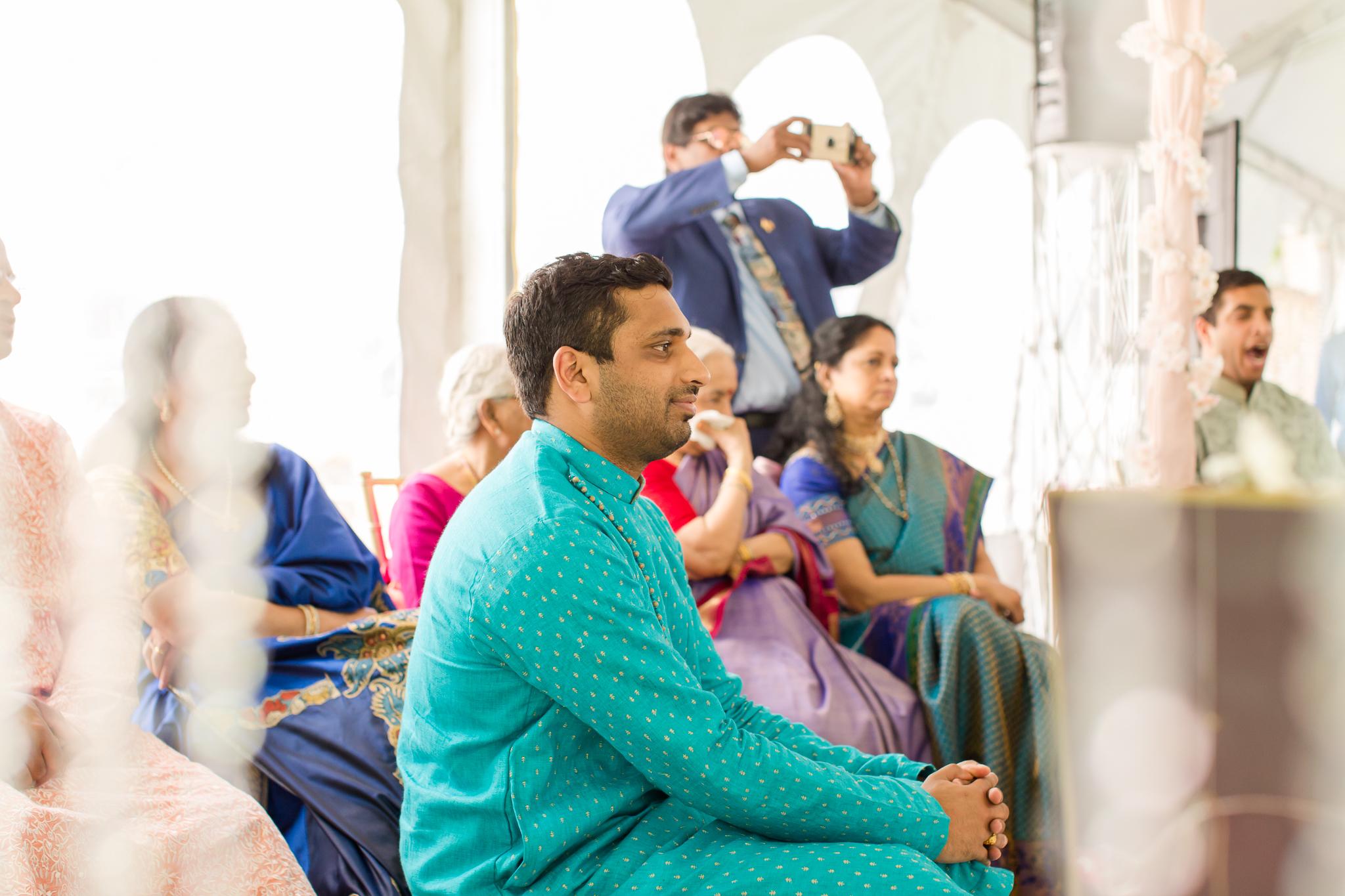 Chicago Indian Wedding-79.jpg