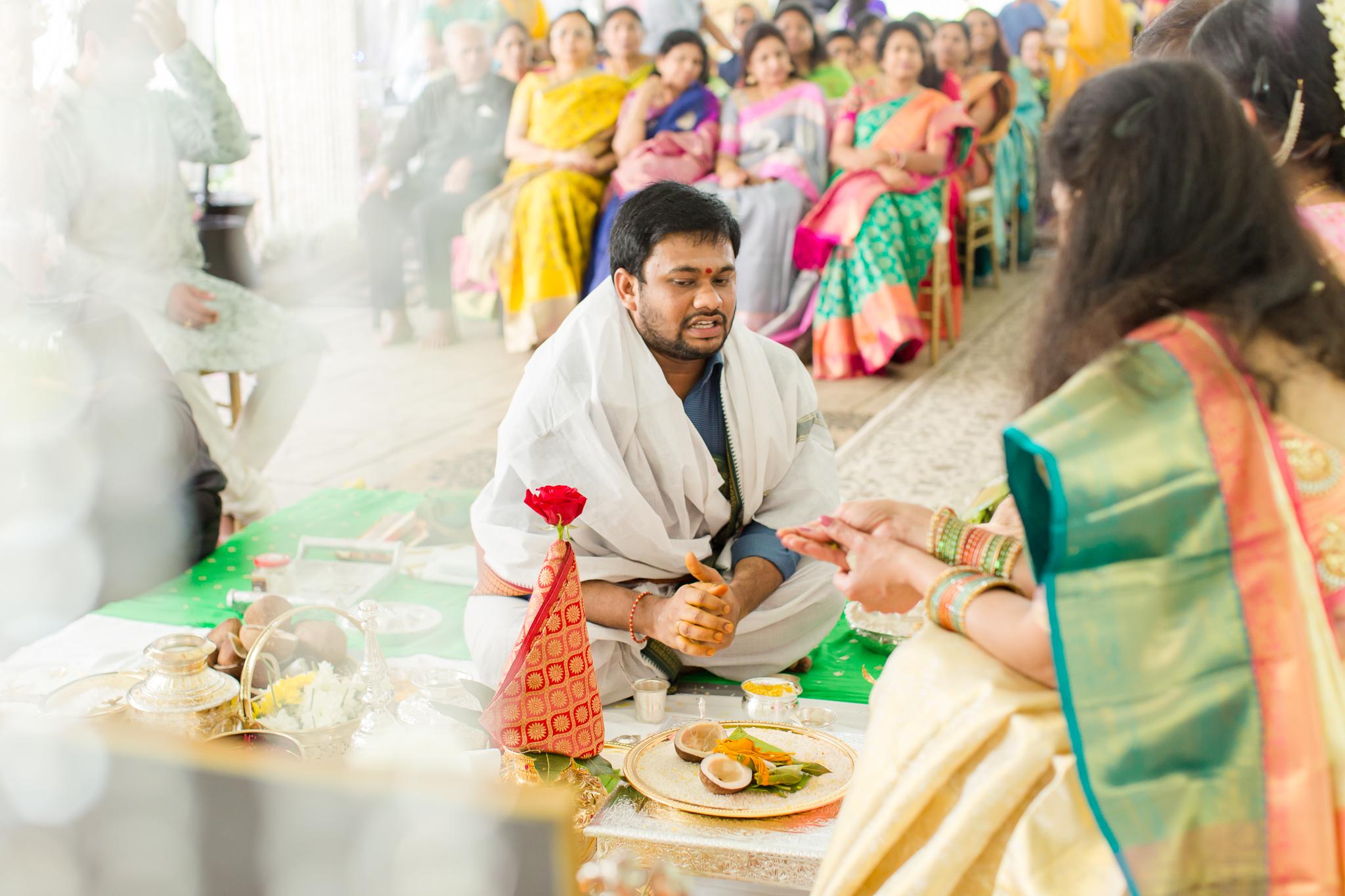 Chicago Indian Wedding-80.jpg