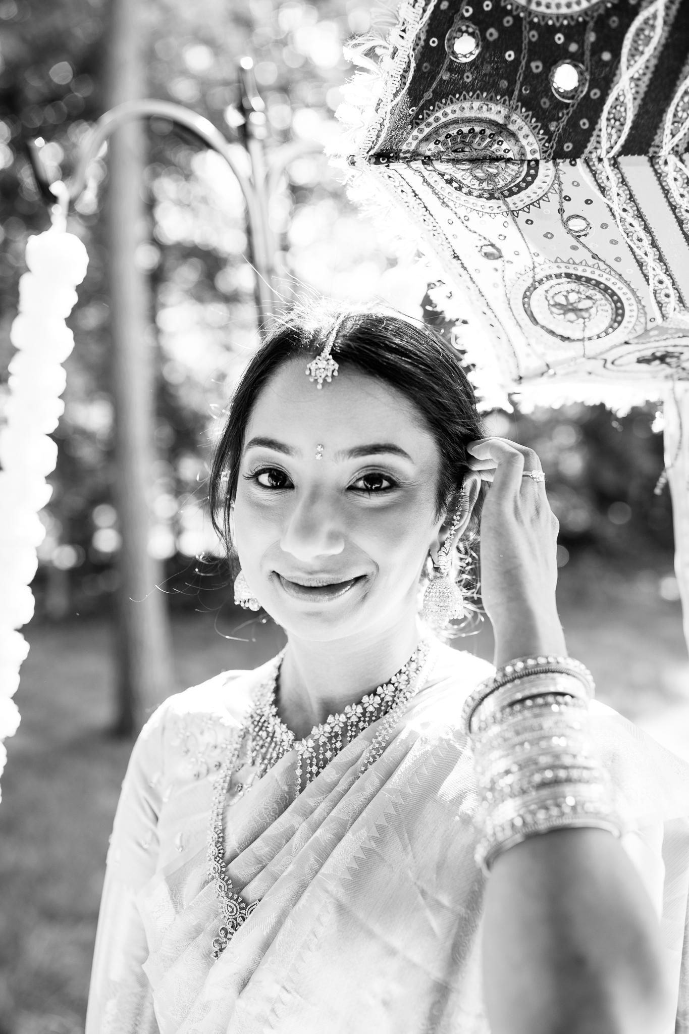 Fort Wayne Indian Wedding Photographer-14.jpg