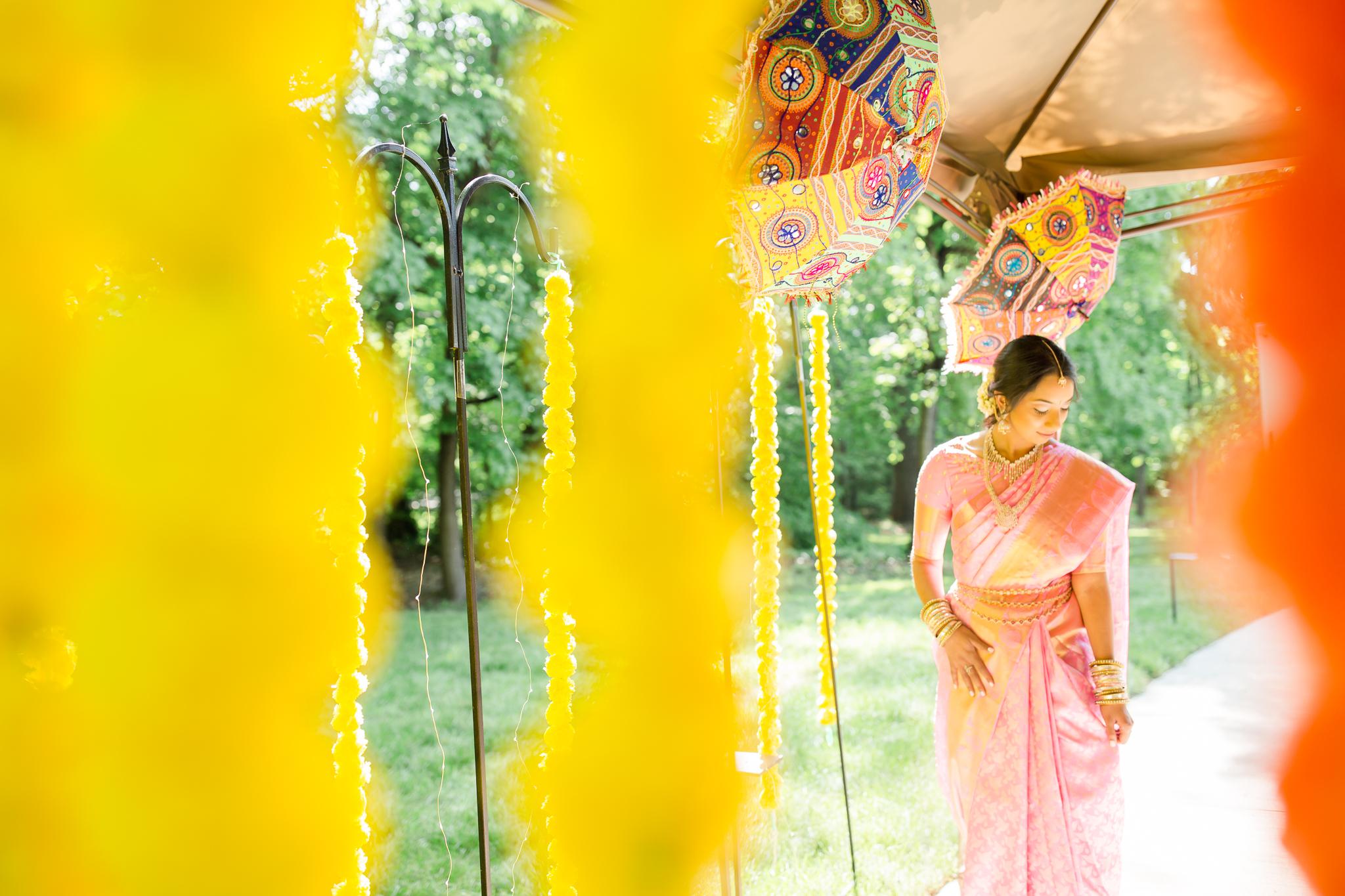 Fort Wayne Indian Wedding Photographer-15.jpg