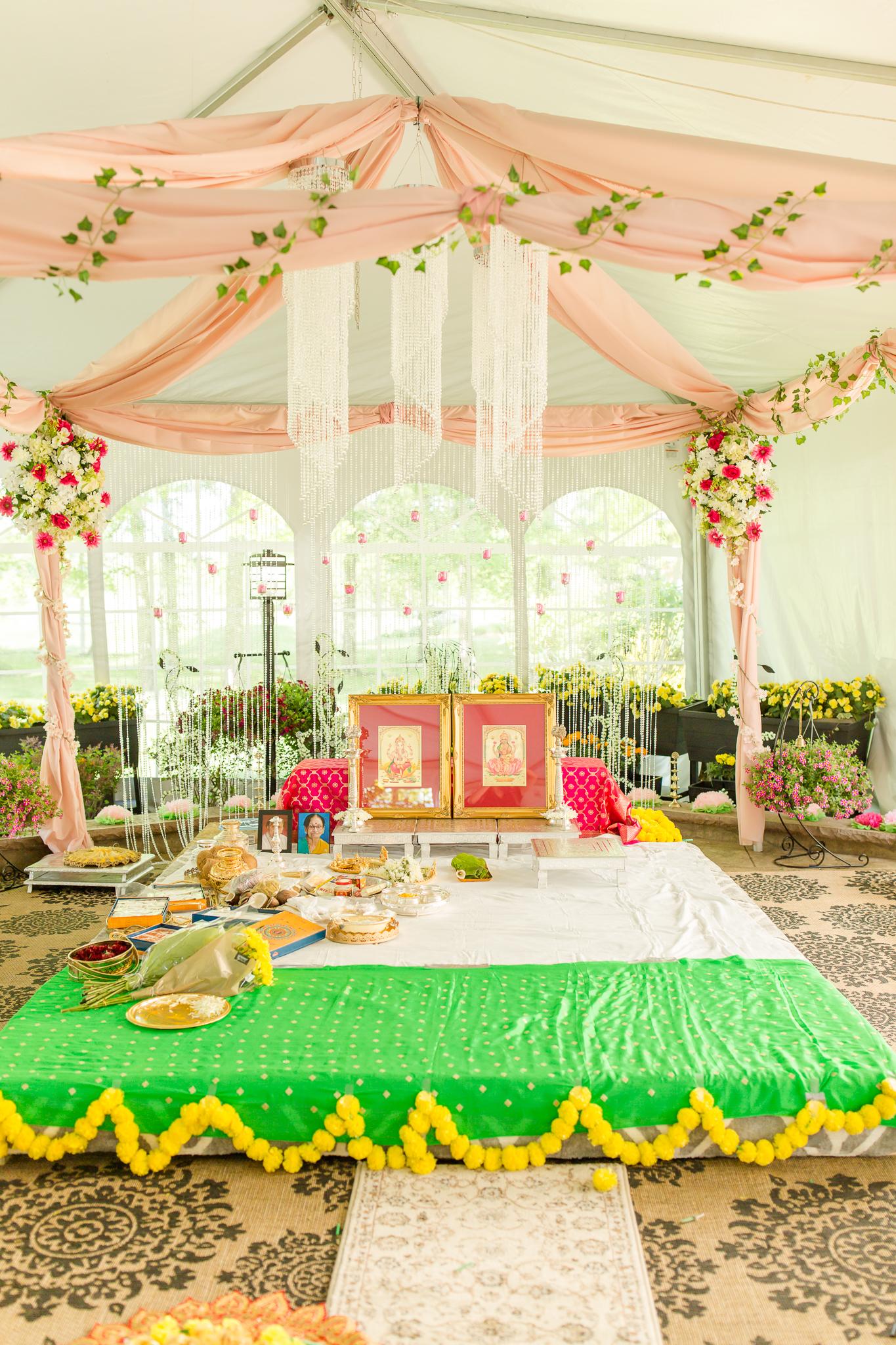 Fort Wayne Indian Wedding Photographer-17.jpg