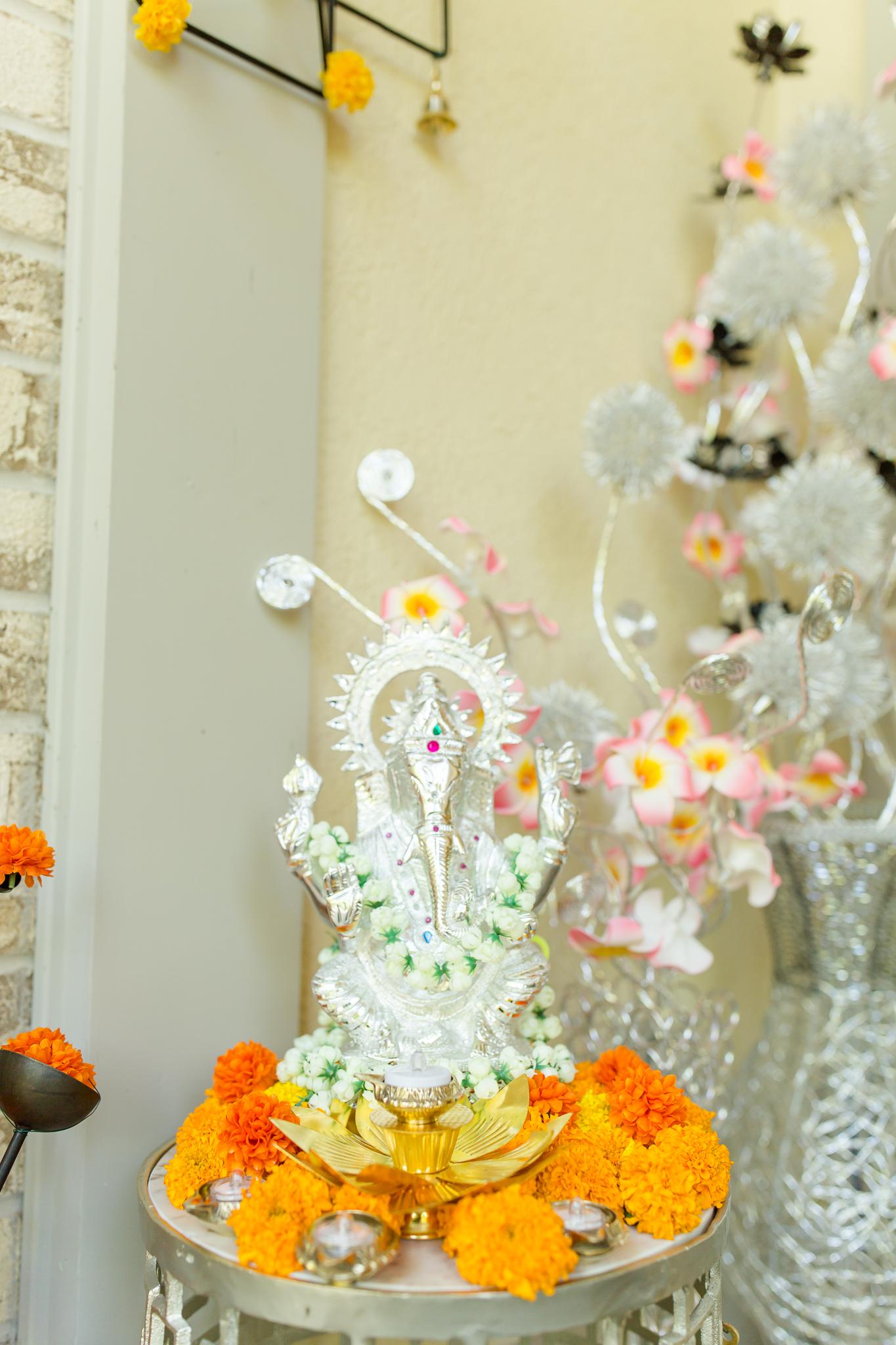 Fort Wayne Indian Wedding-6.jpg