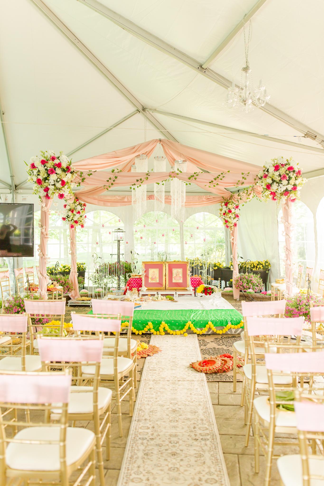 Fort Wayne Indian Wedding-8.jpg