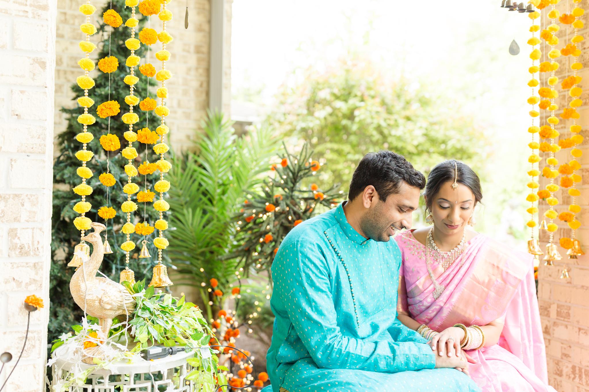 Indiana Hindu Wedding Photographer-50.jpg