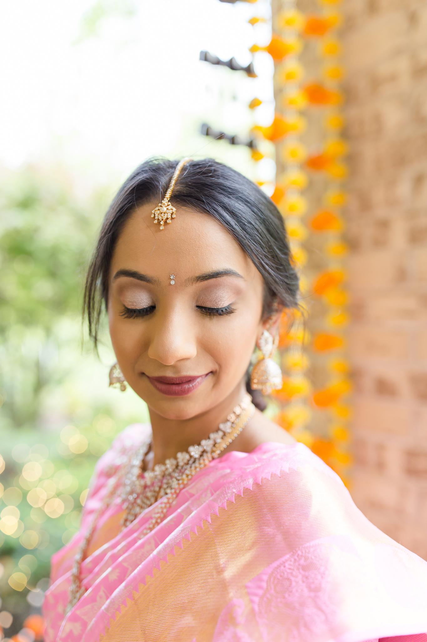 Indiana Hindu Wedding Photographer-51.jpg