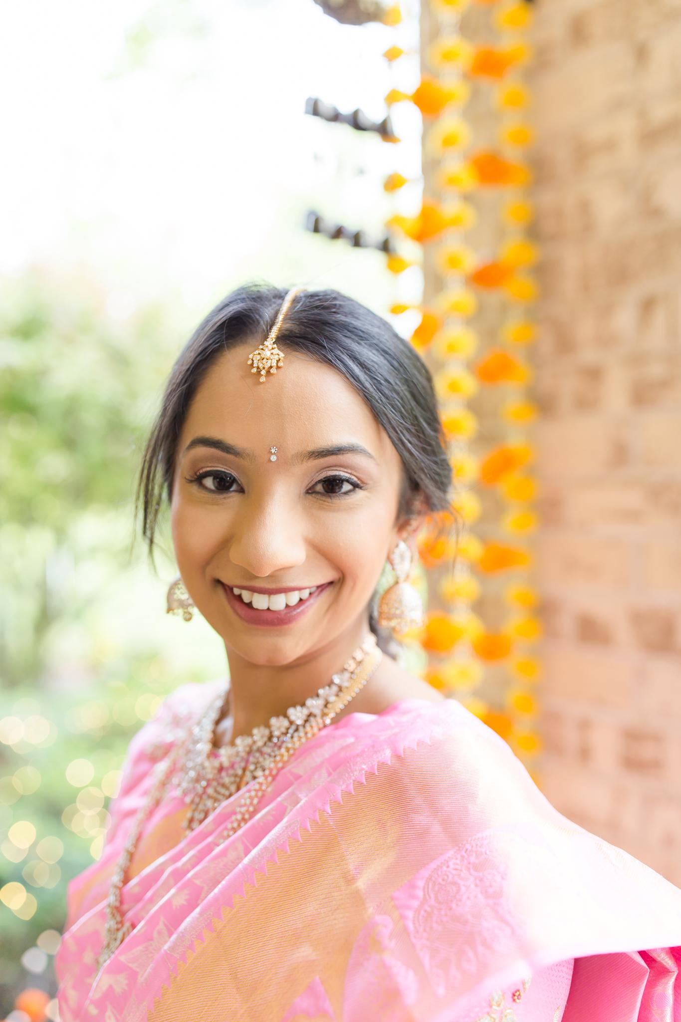 Indiana Hindu Wedding Photographer-52.jpg