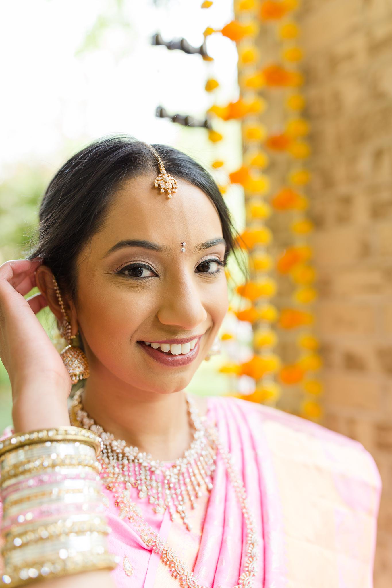Indiana Hindu Wedding Photographer-53.jpg