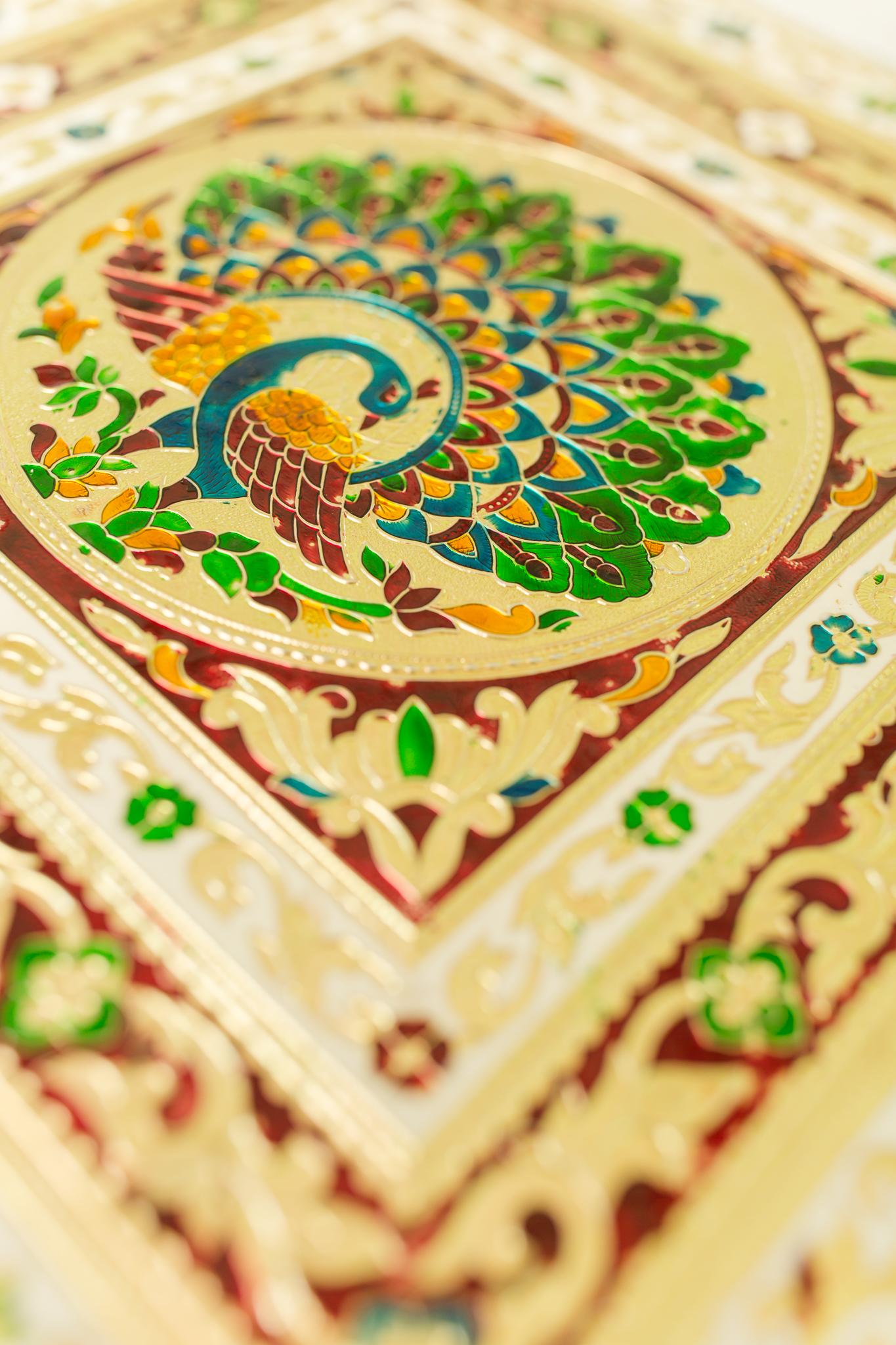 Indiana Hindu Wedding Photographer-55.jpg
