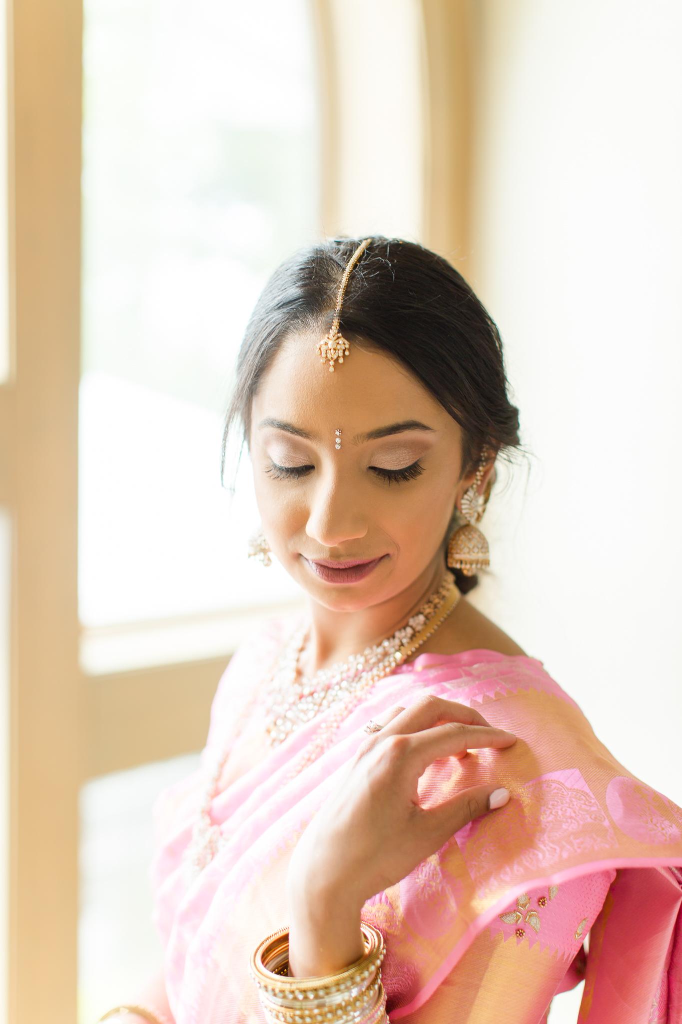 Indiana Hindu Wedding-42.jpg