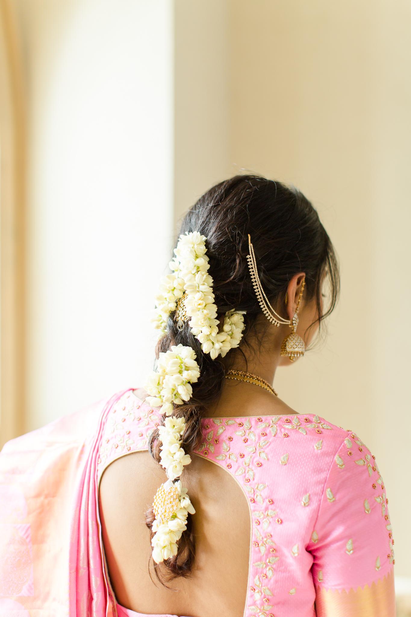 Indiana Hindu Wedding-43.jpg