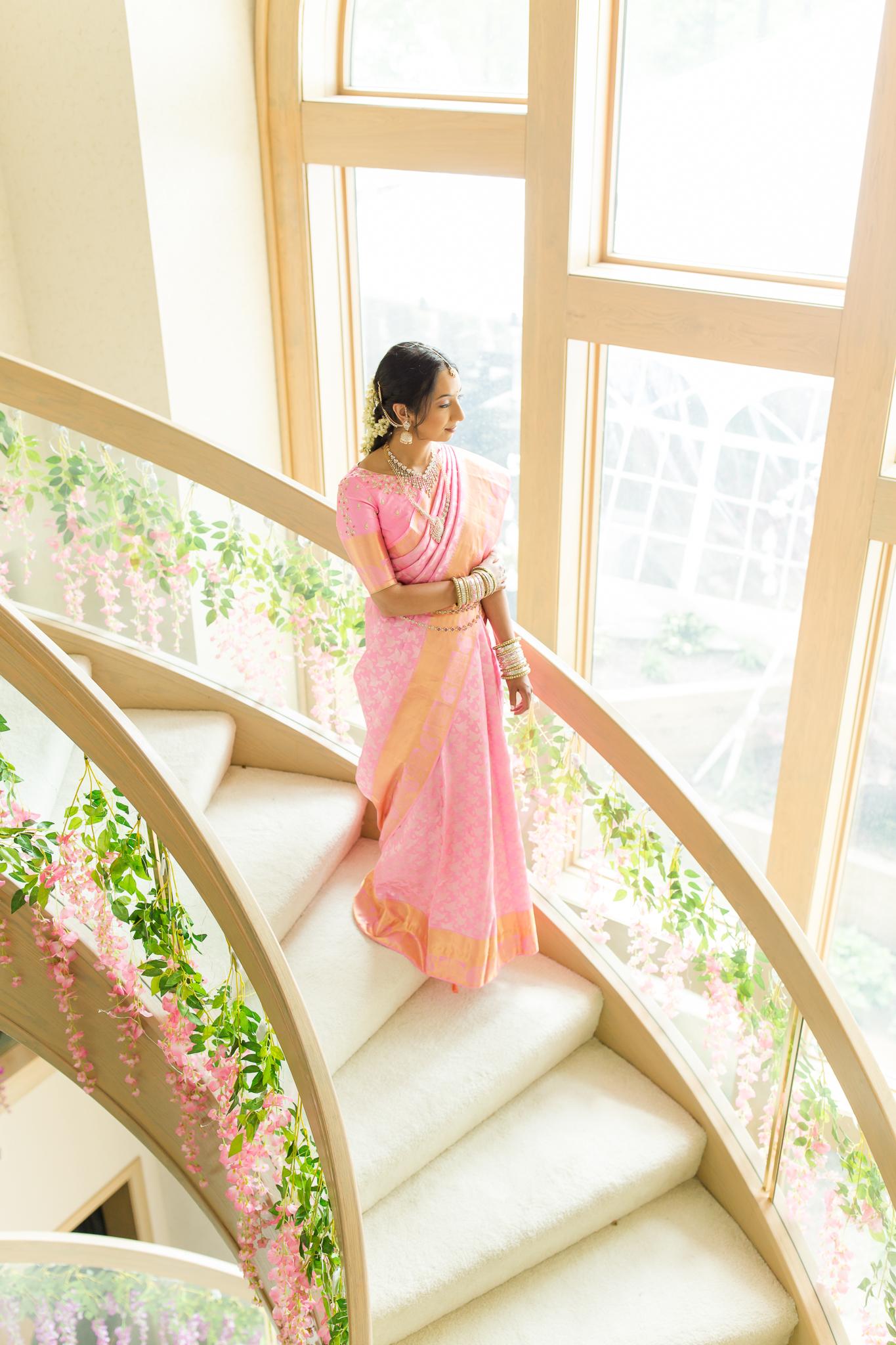 Indiana Hindu Wedding-45.jpg