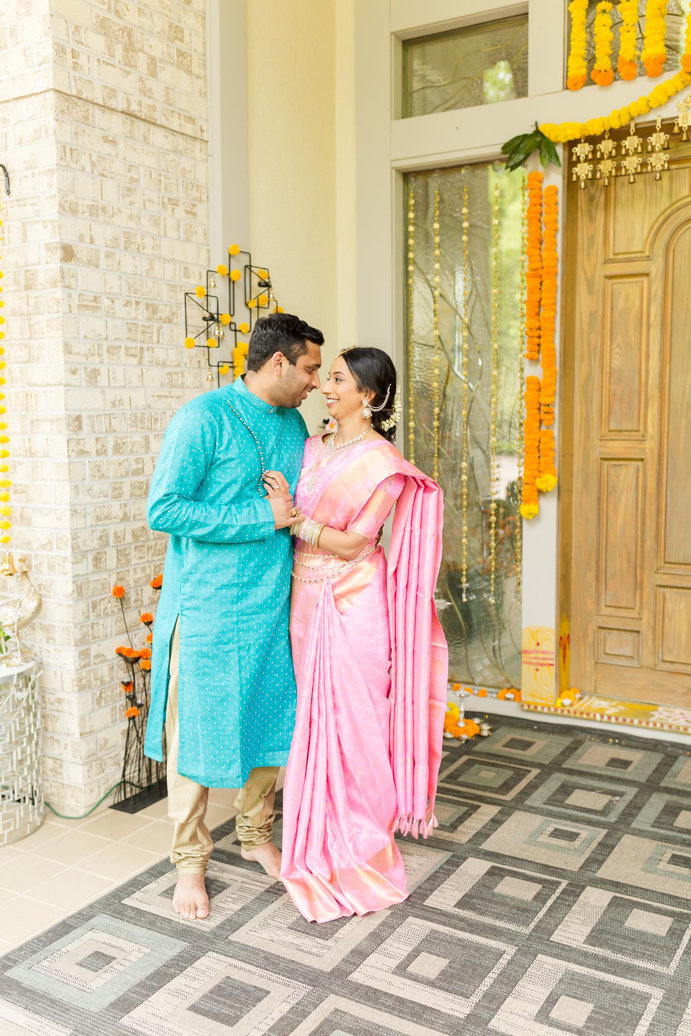 Indiana Hindu Wedding-47.jpg