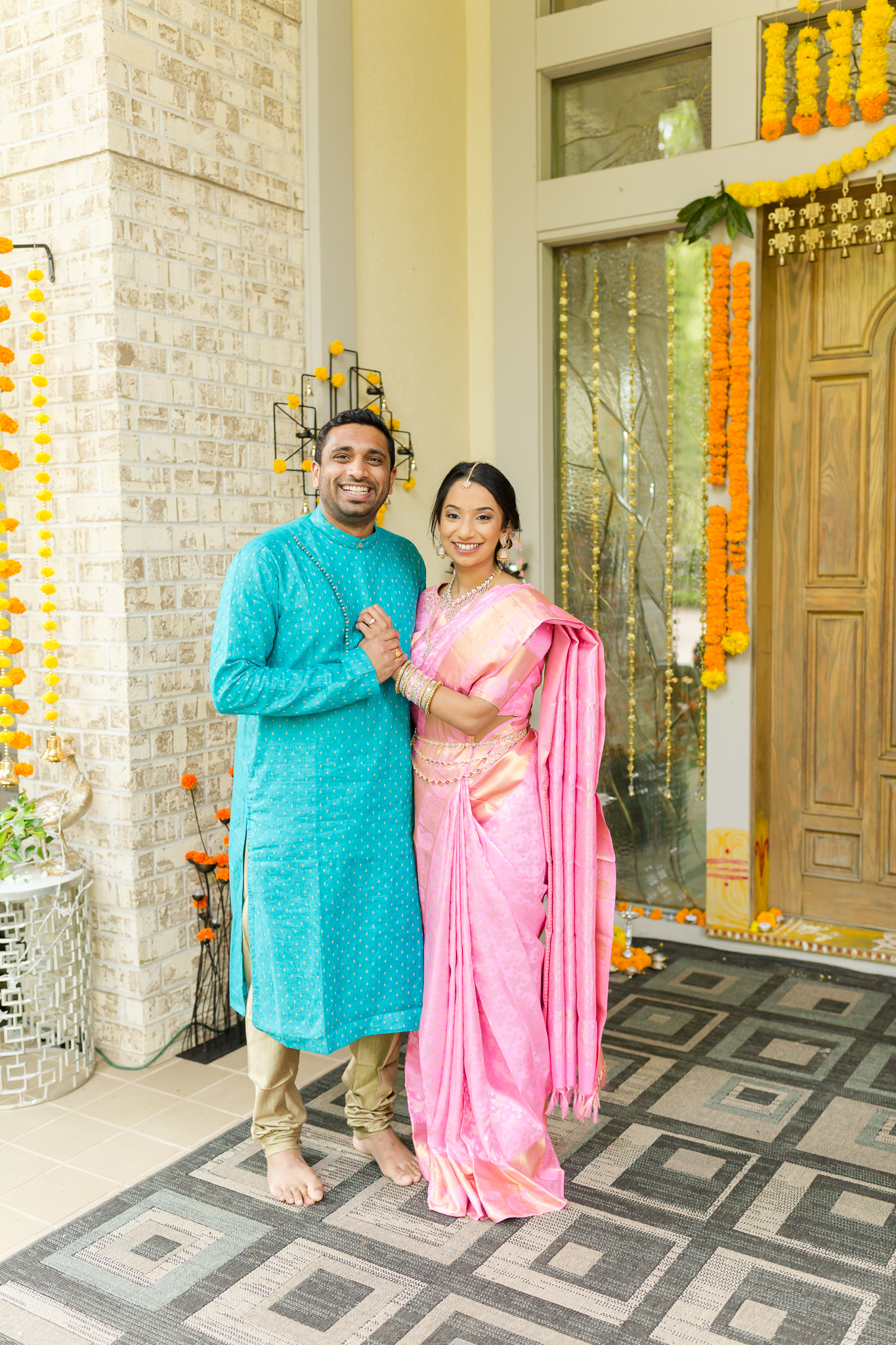 Indiana Hindu Wedding-46.jpg