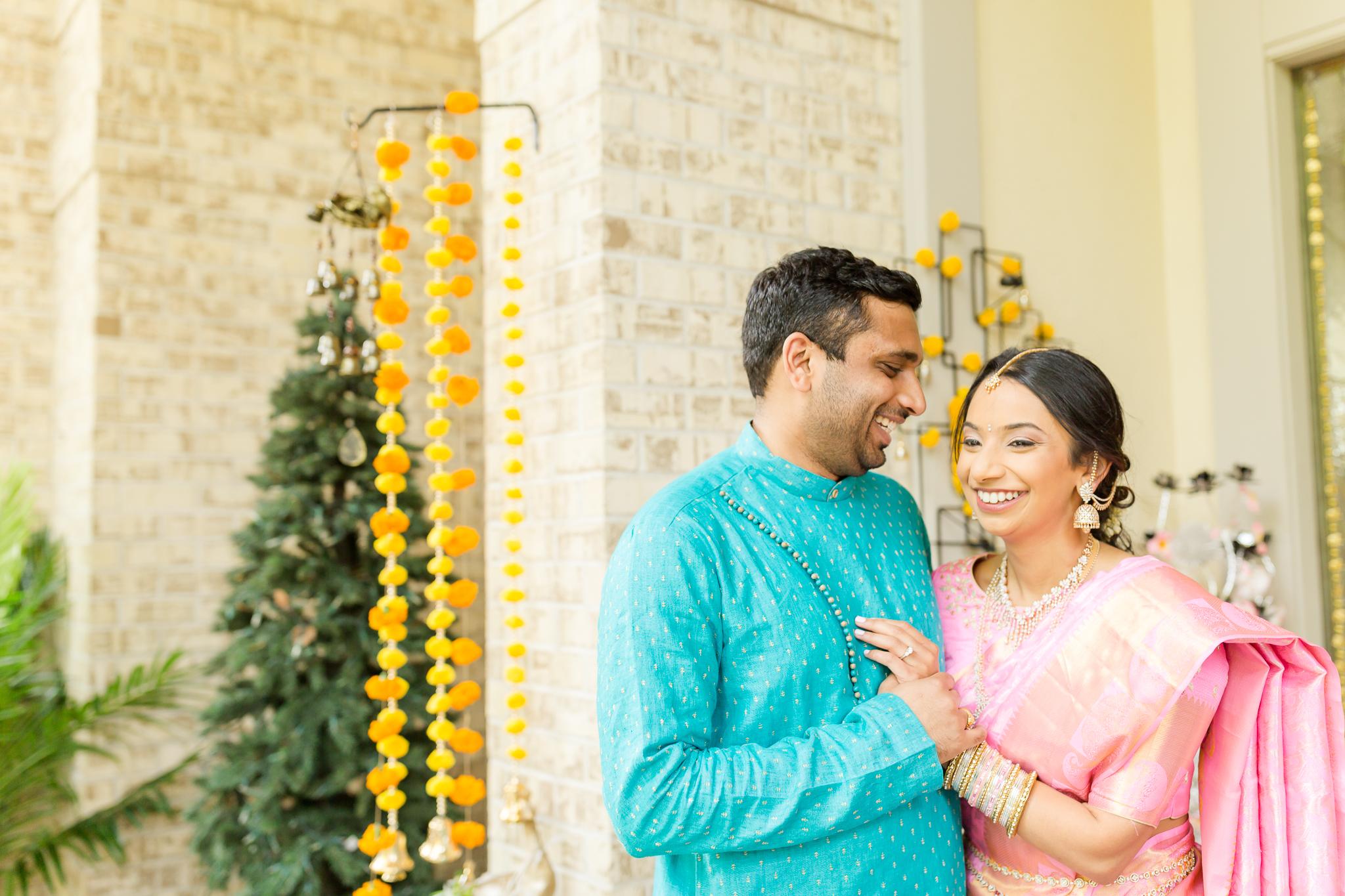 Indiana Hindu Wedding-49.jpg