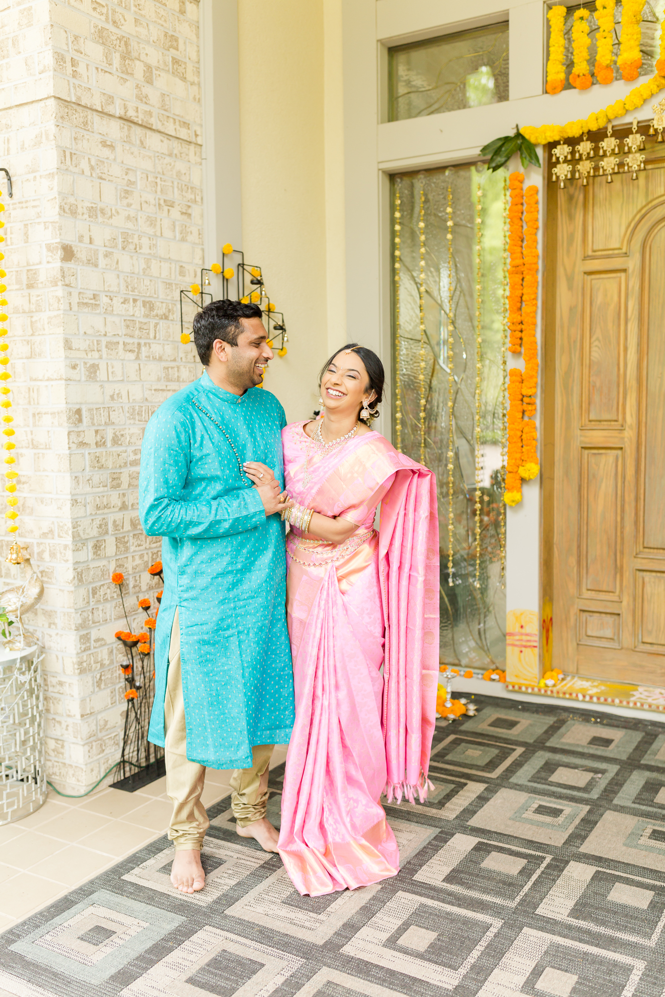 Indiana Hindu Wedding-48.jpg