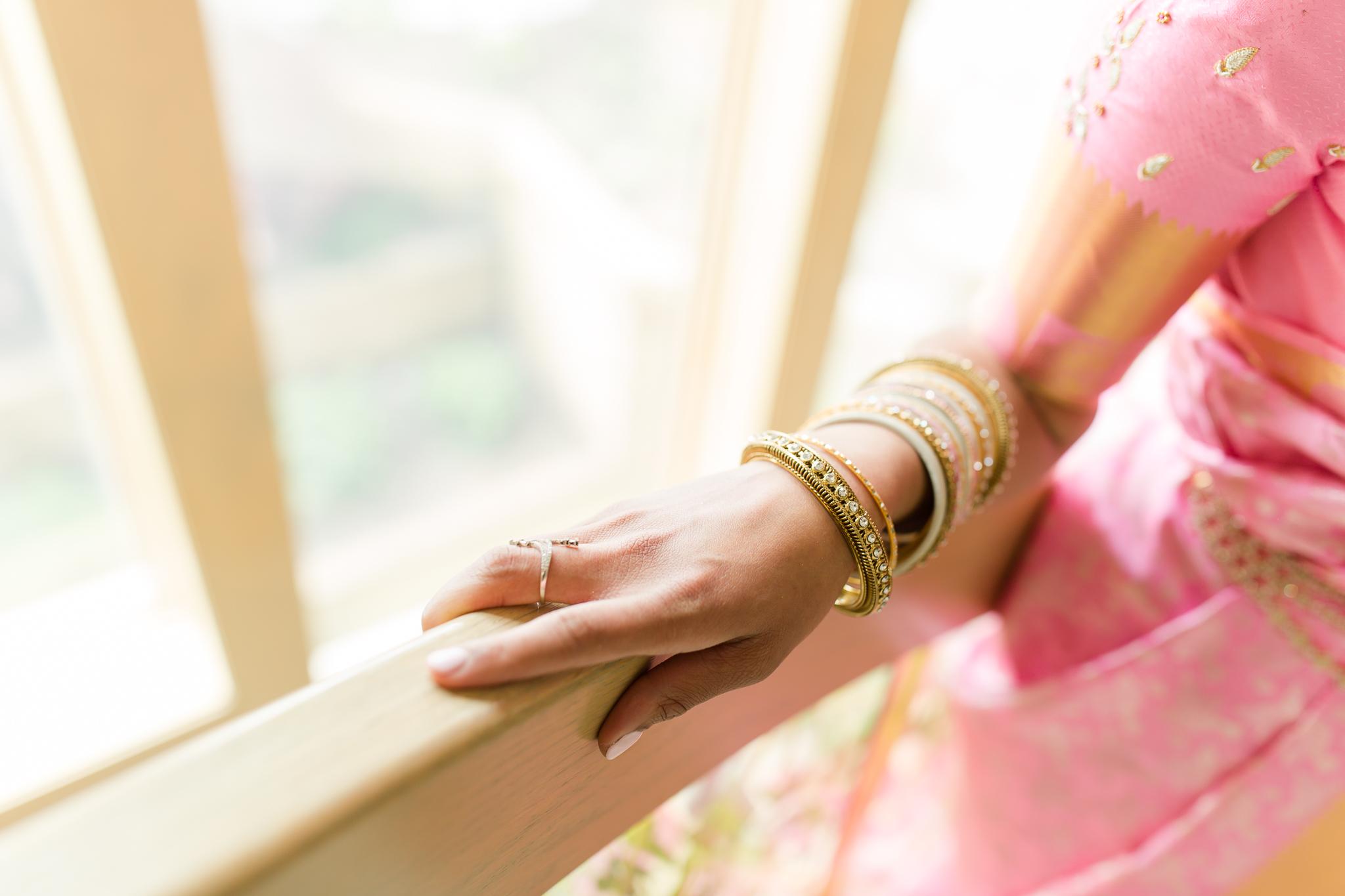 Indianapolis Hindu Wedding-35.jpg
