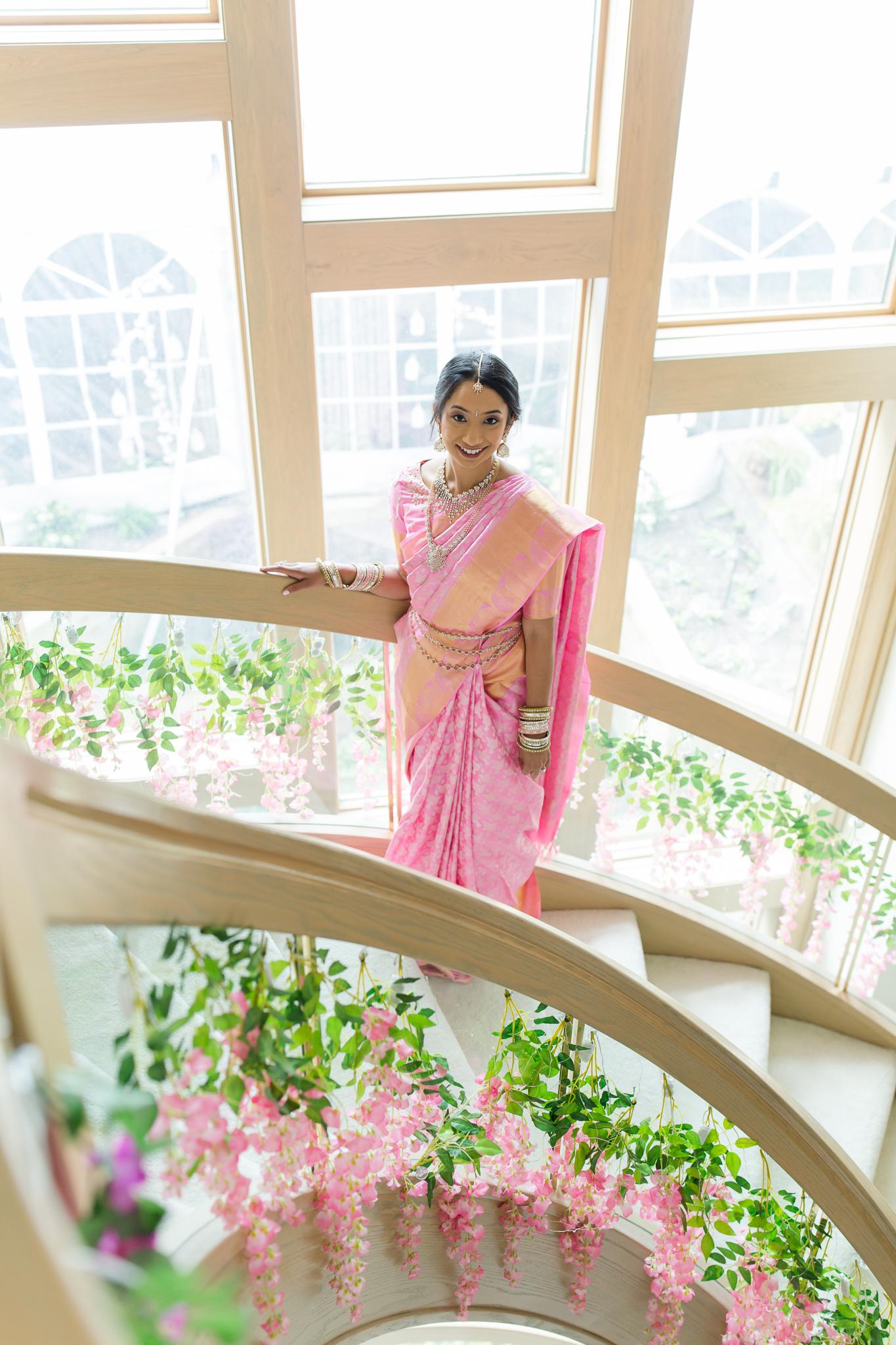Indianapolis Hindu Wedding-34.jpg