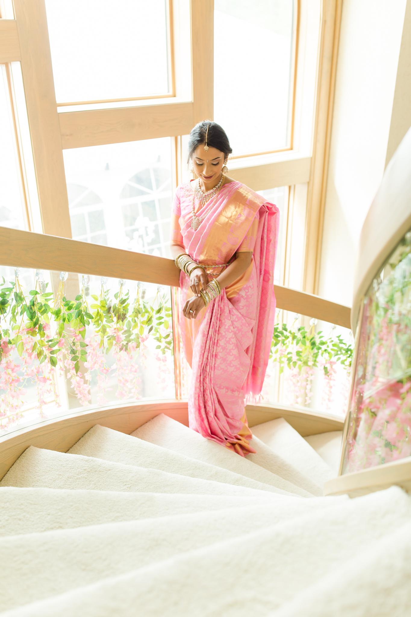 Indianapolis Hindu Wedding-38.jpg