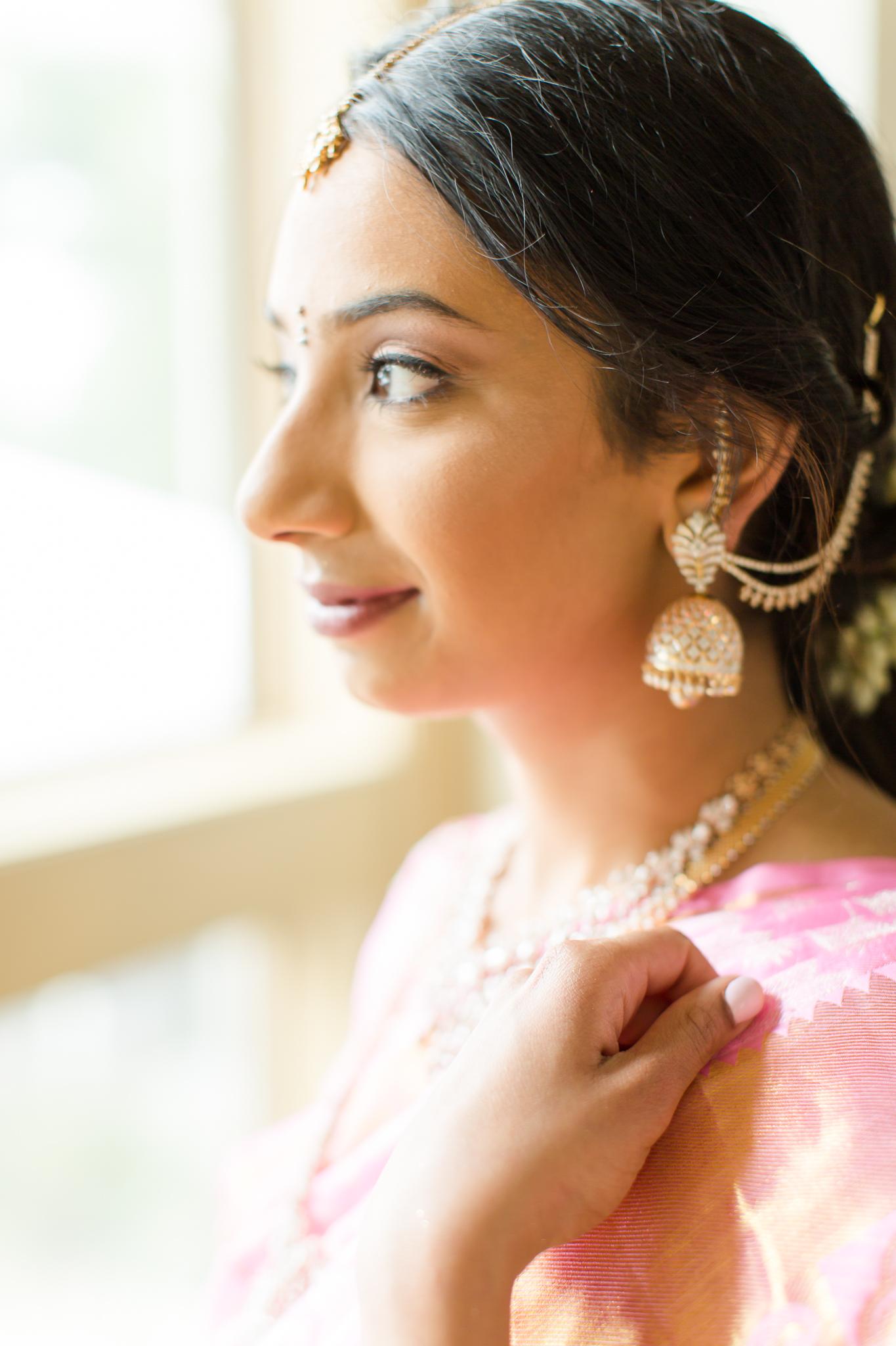 Indianapolis Hindu Wedding-41.jpg