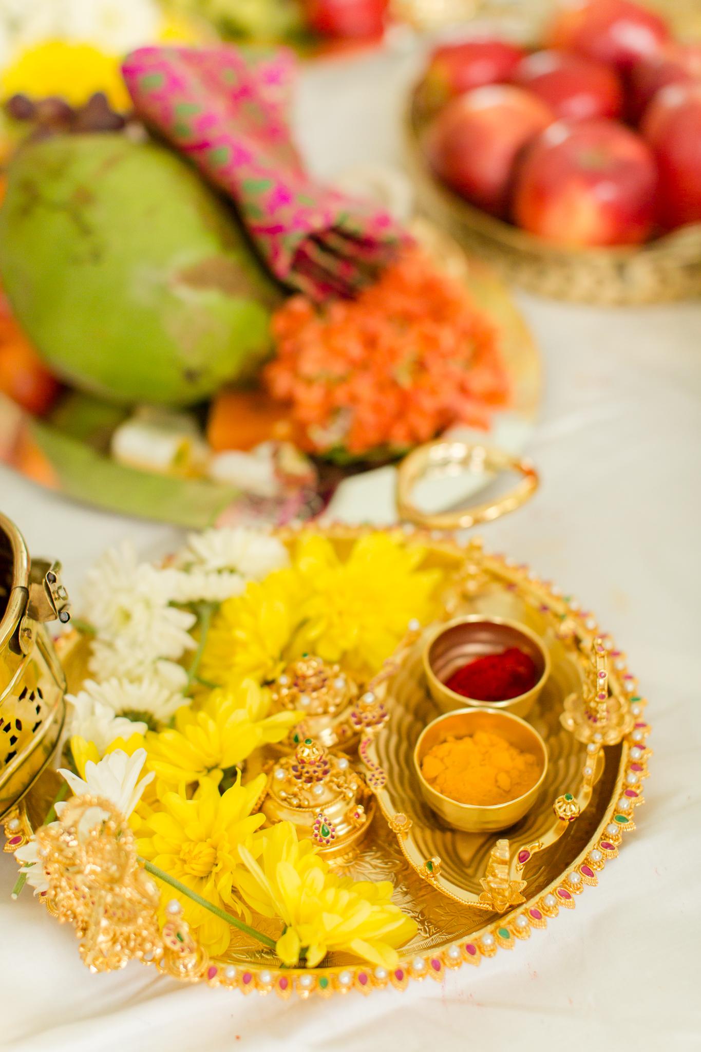Indianapolis Indian Hindu Wedding Photographer-90.jpg