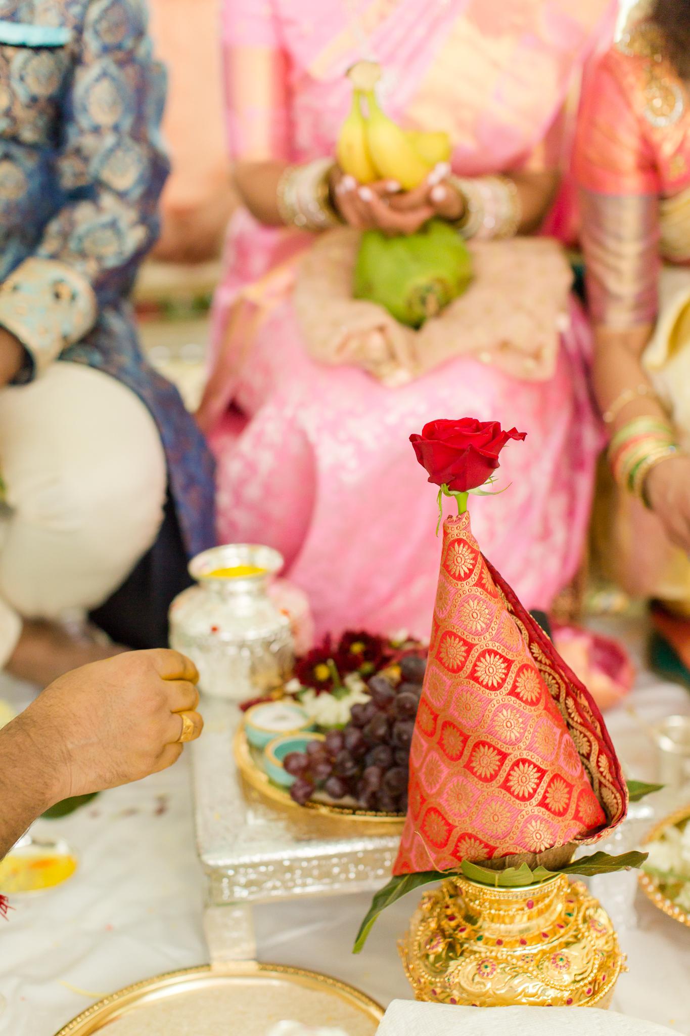 Indianapolis Indian Hindu Wedding Photographer-91.jpg