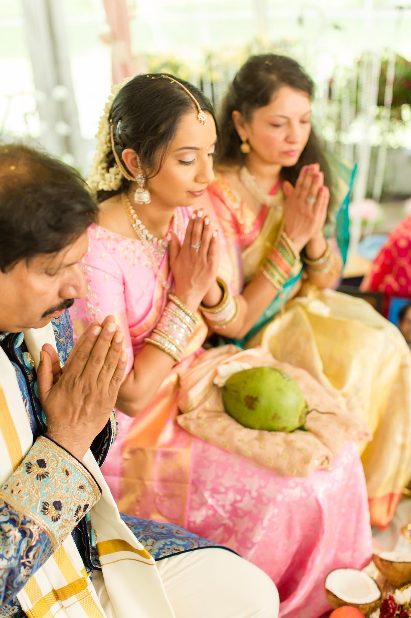 Indianapolis Indian Hindu Wedding Photographer-95.jpg