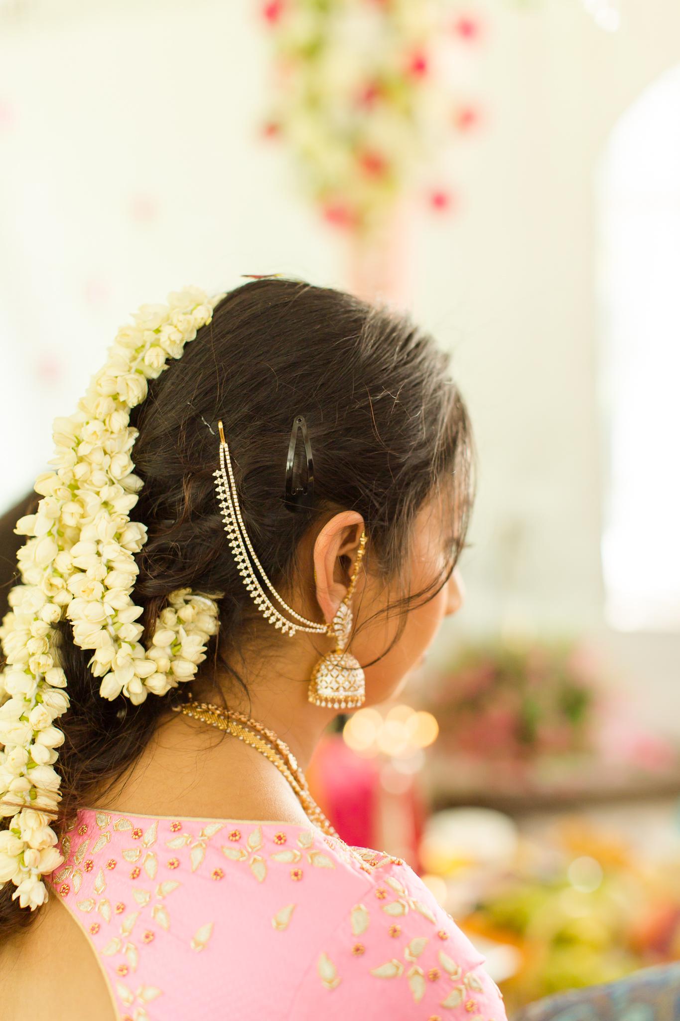 Indianapolis Indian Hindu Wedding Photographer-97.jpg