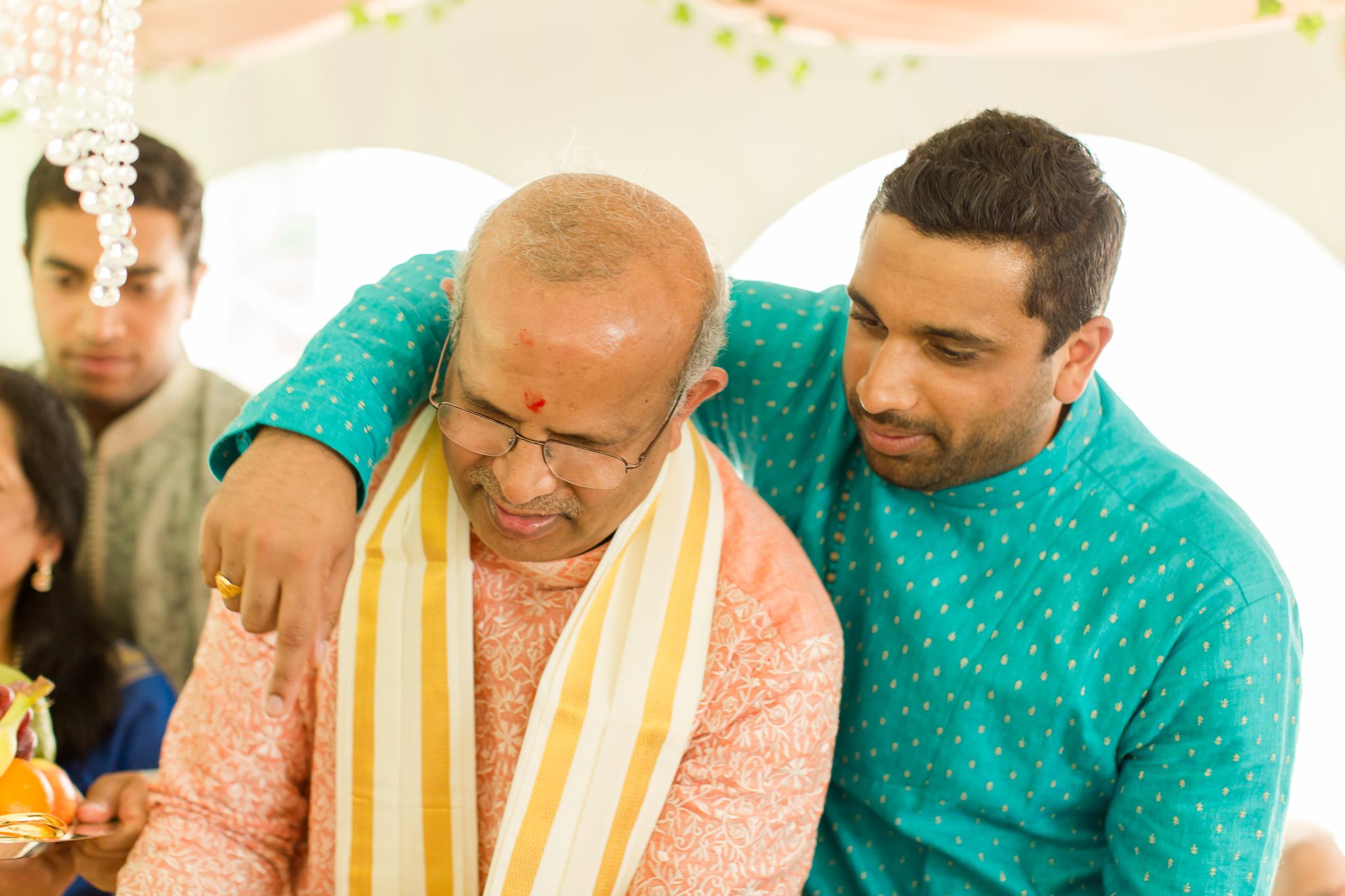 Indianapolis Indian Hindu Wedding Photographer-98.jpg